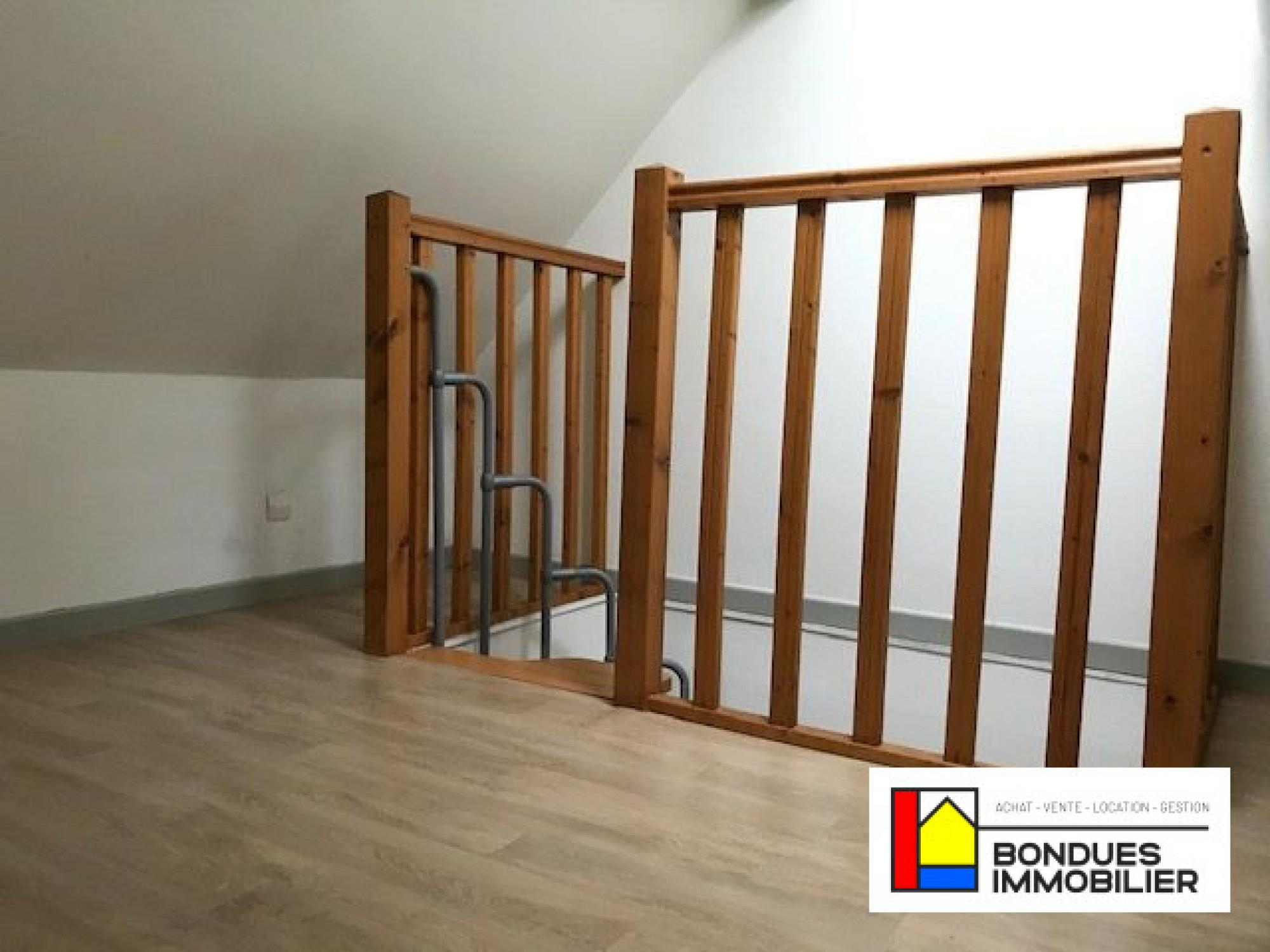 location appartement tourcoing refLA2024 (3)
