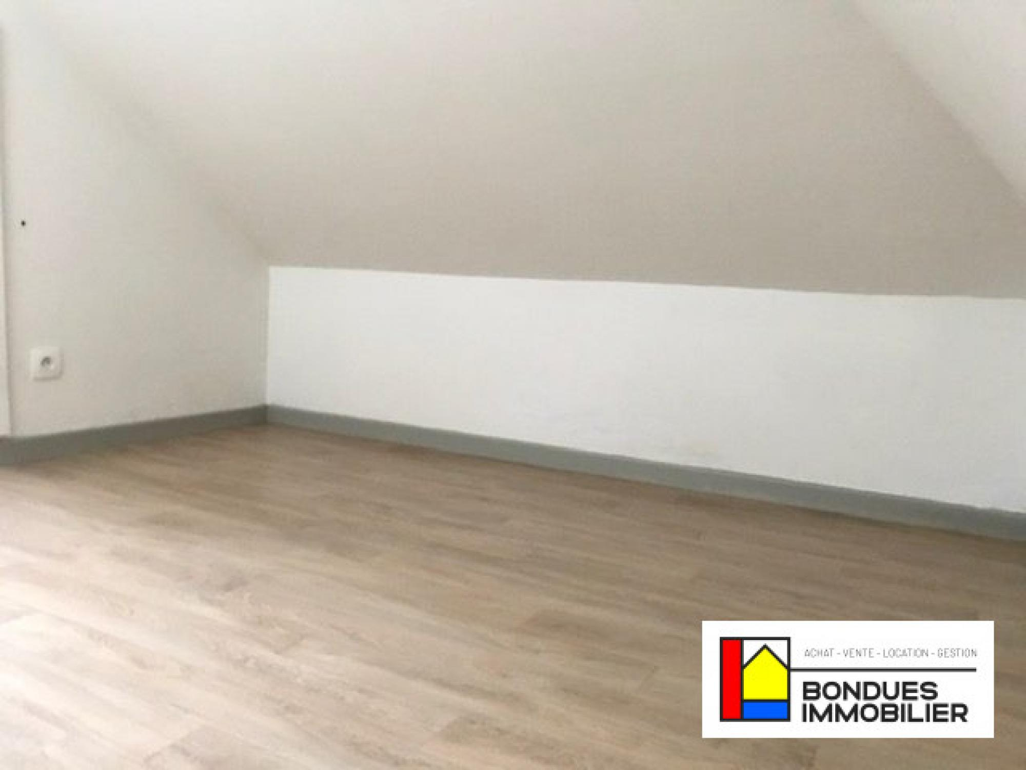 location appartement tourcoing refLA2024 (4)