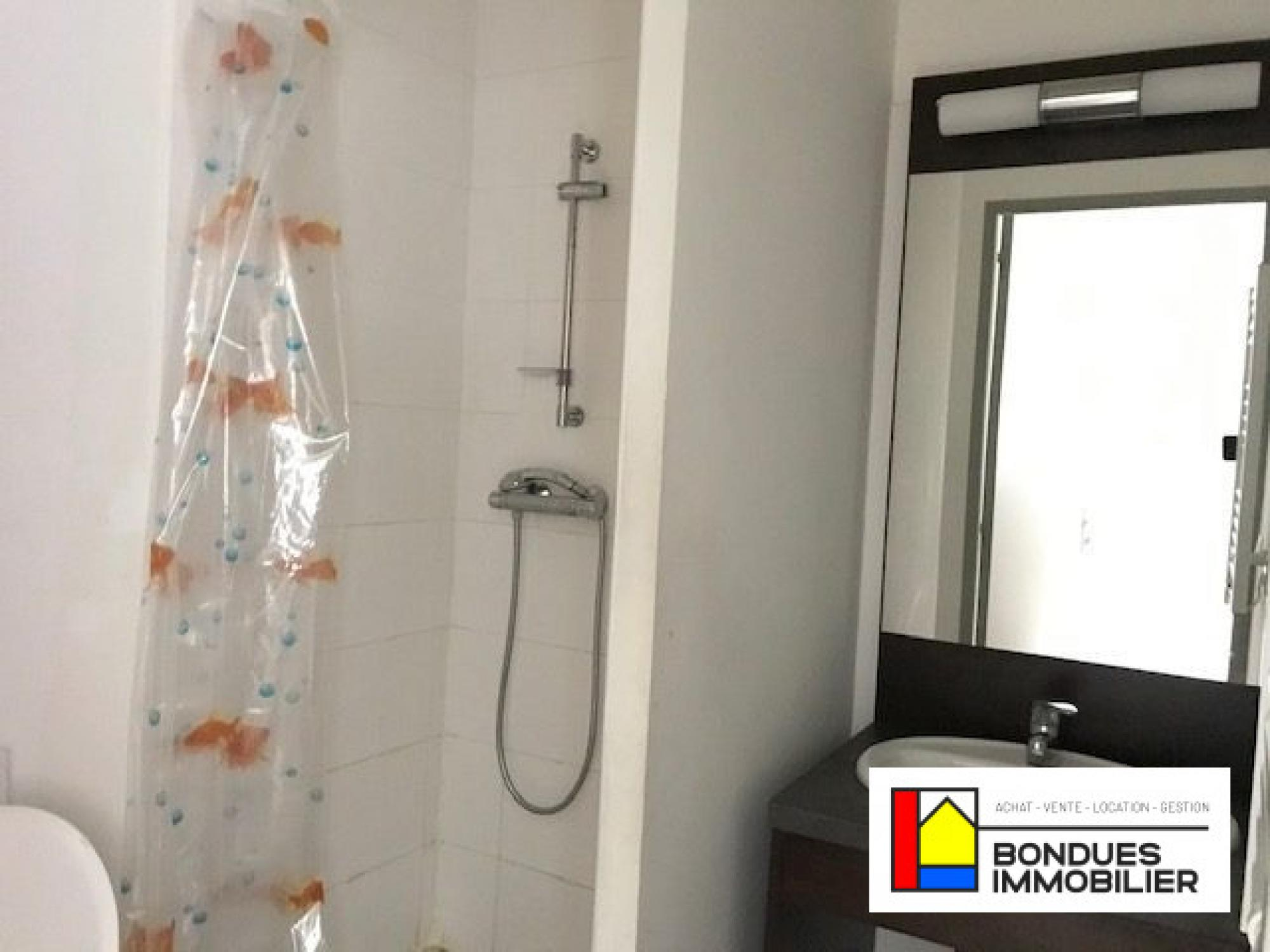 location appartement tourcoing refLA2024 (5)