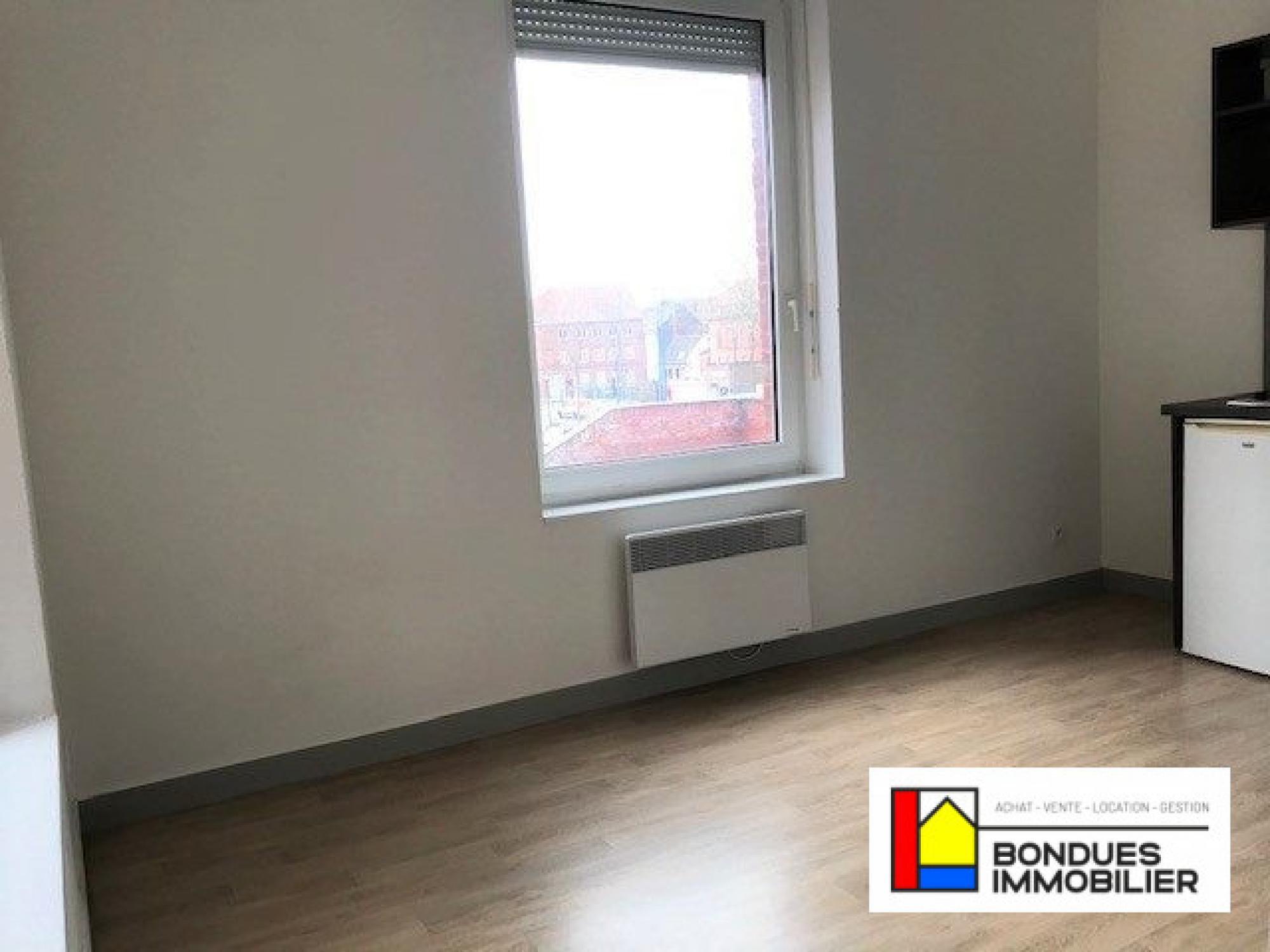location appartement tourcoing refLA2079 (2)