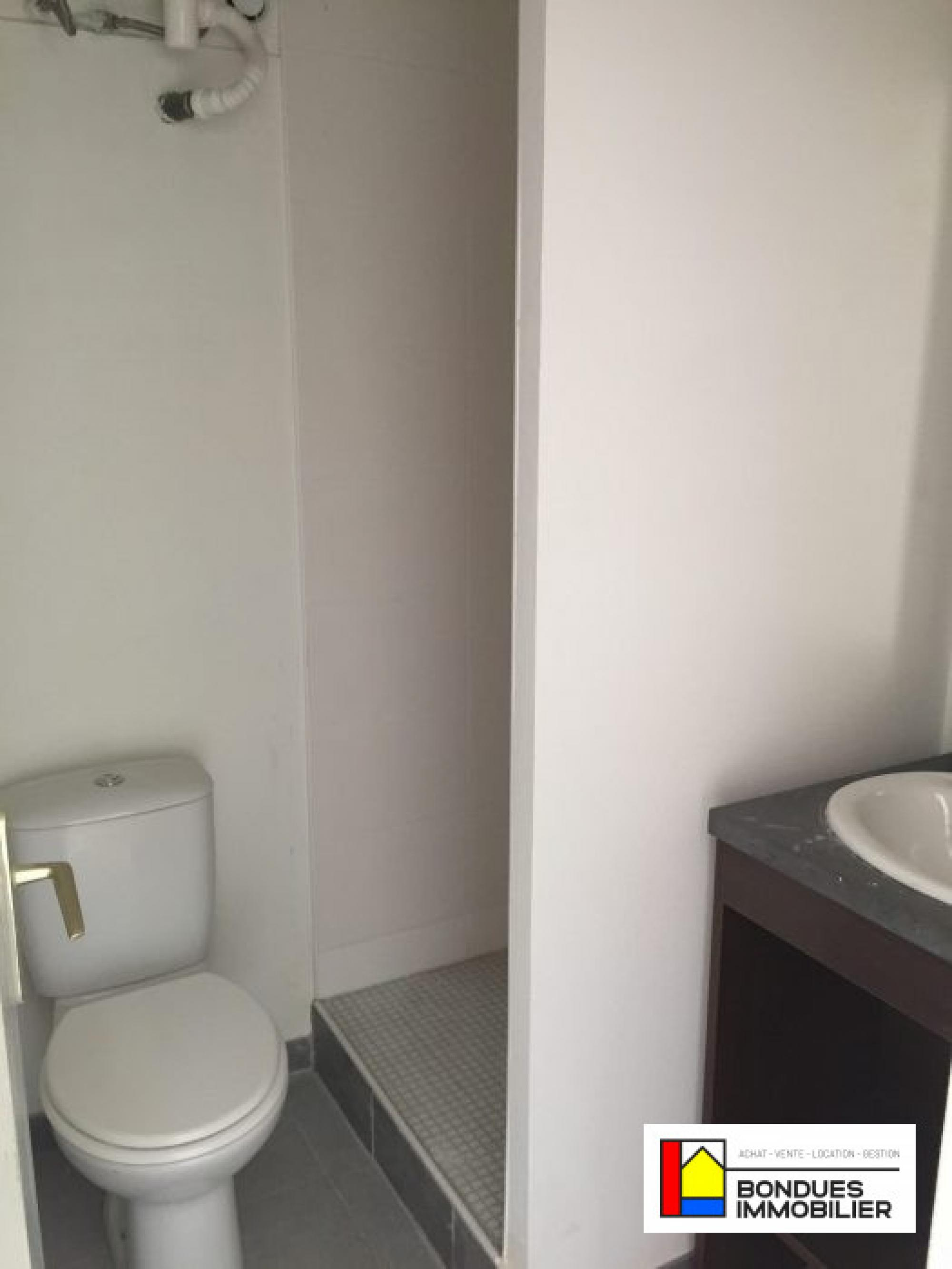 location appartement tourcoing refLA2079 (3)