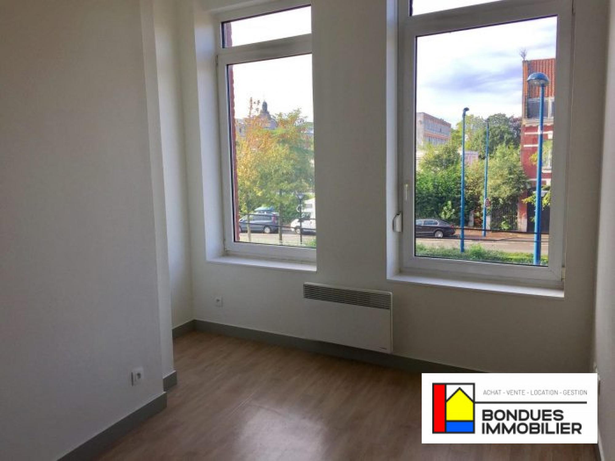 location appartement tourcoing refLA2085 (1)