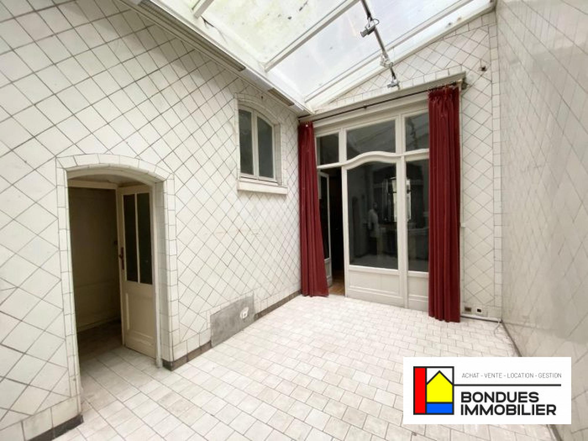 location immobilier pro lille refLP070 (1)