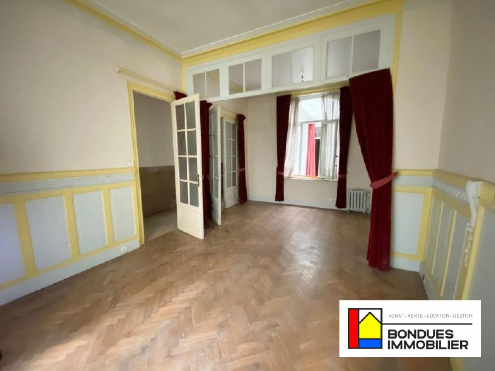 location immobilier pro lille refLP070 (2)