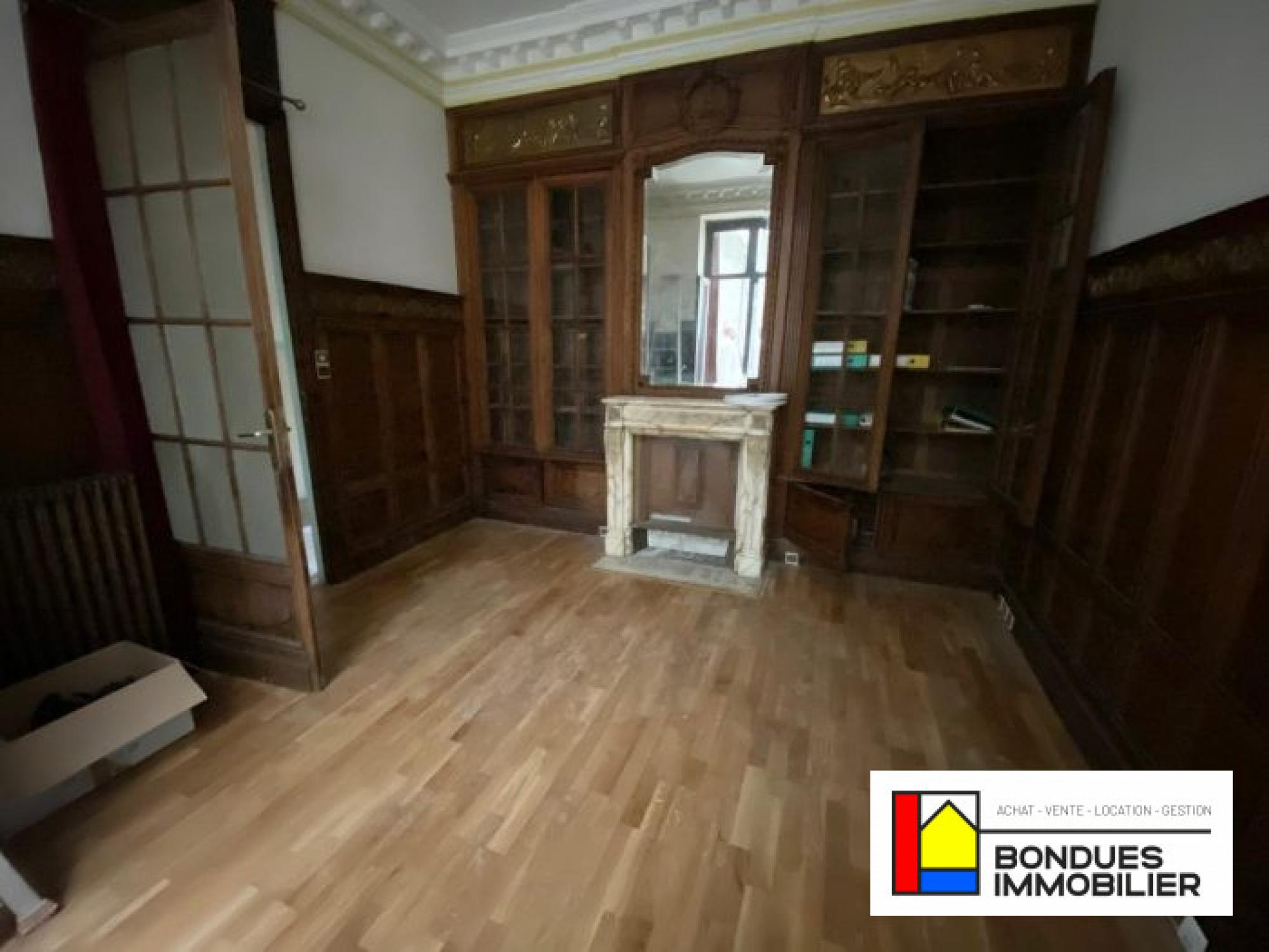 location immobilier pro lille refLP070 (3)