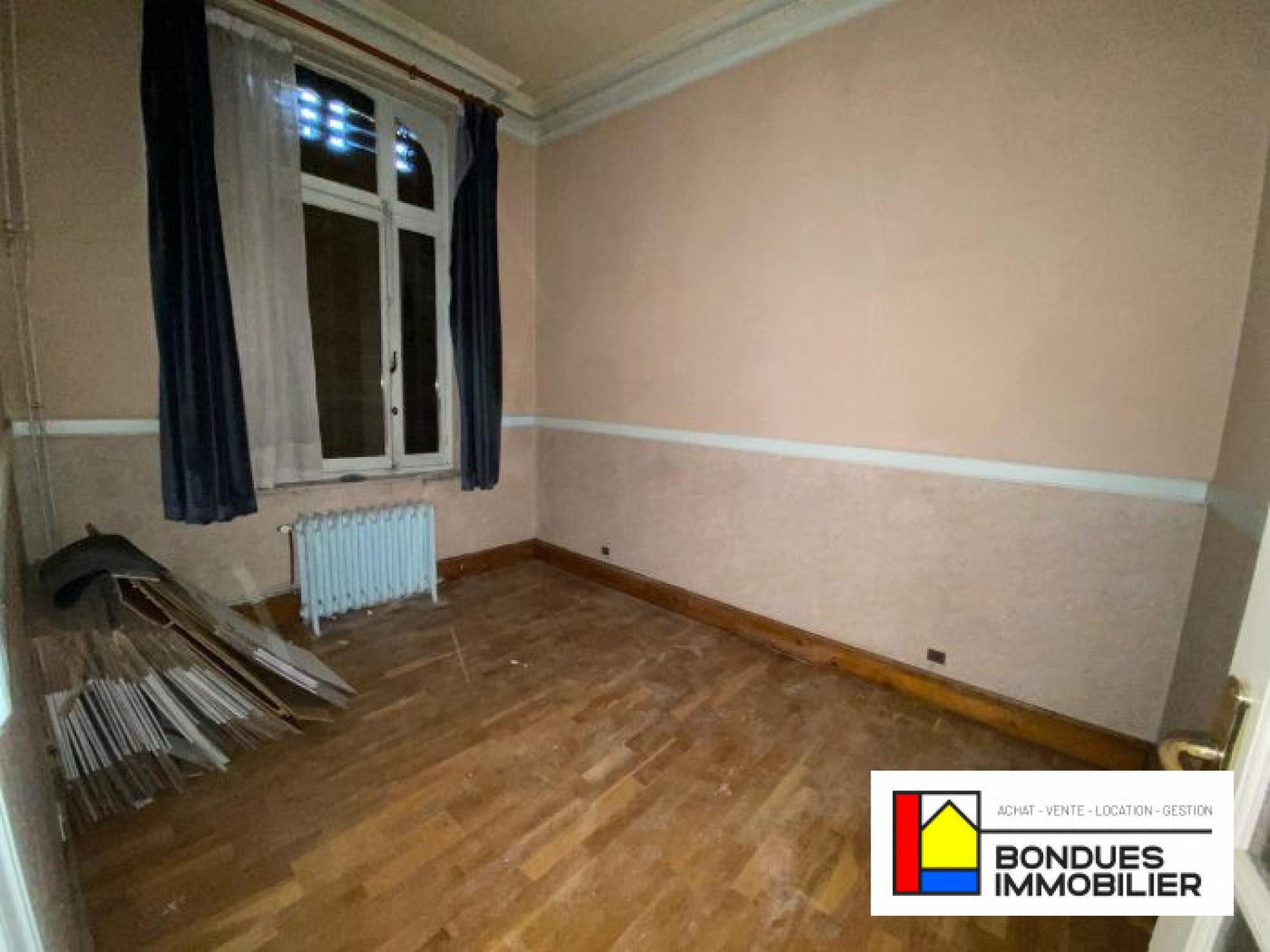 location immobilier pro lille refLP070 (4)