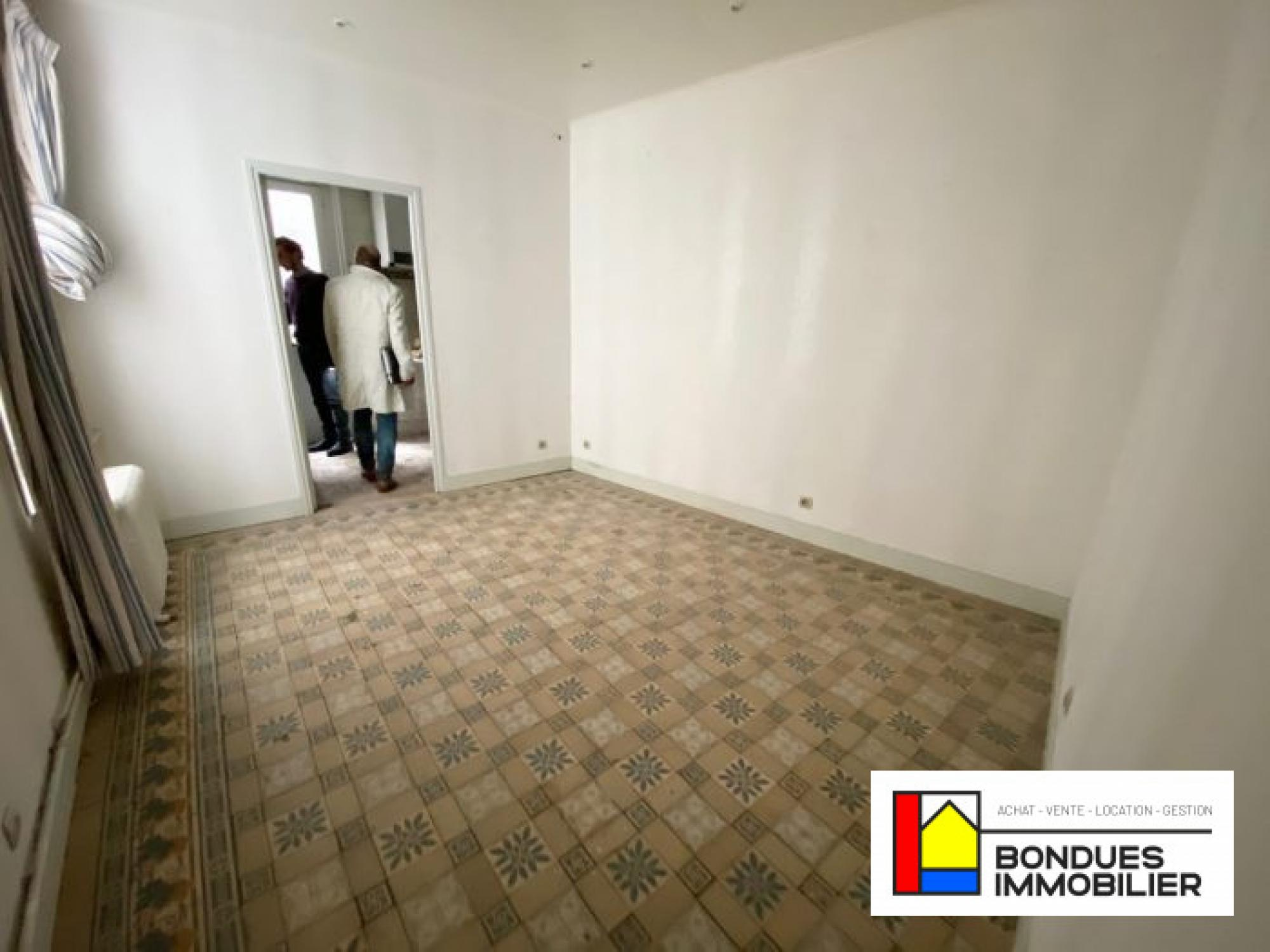 location immobilier pro lille refLP070 (5)