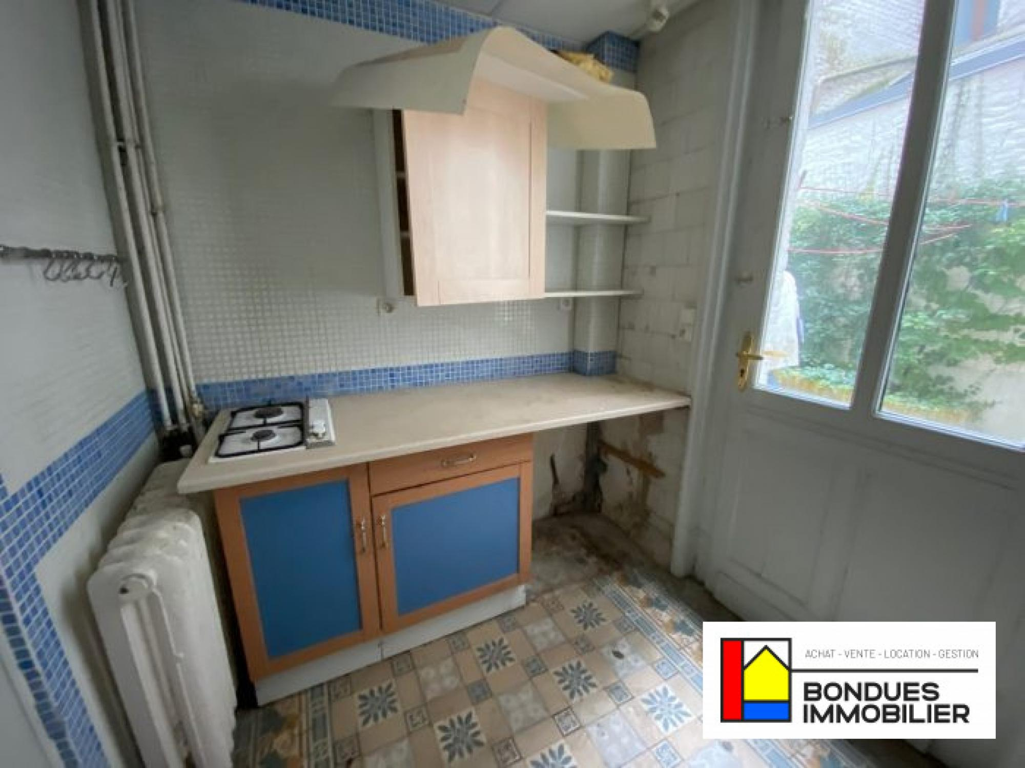 location immobilier pro lille refLP070 (6)