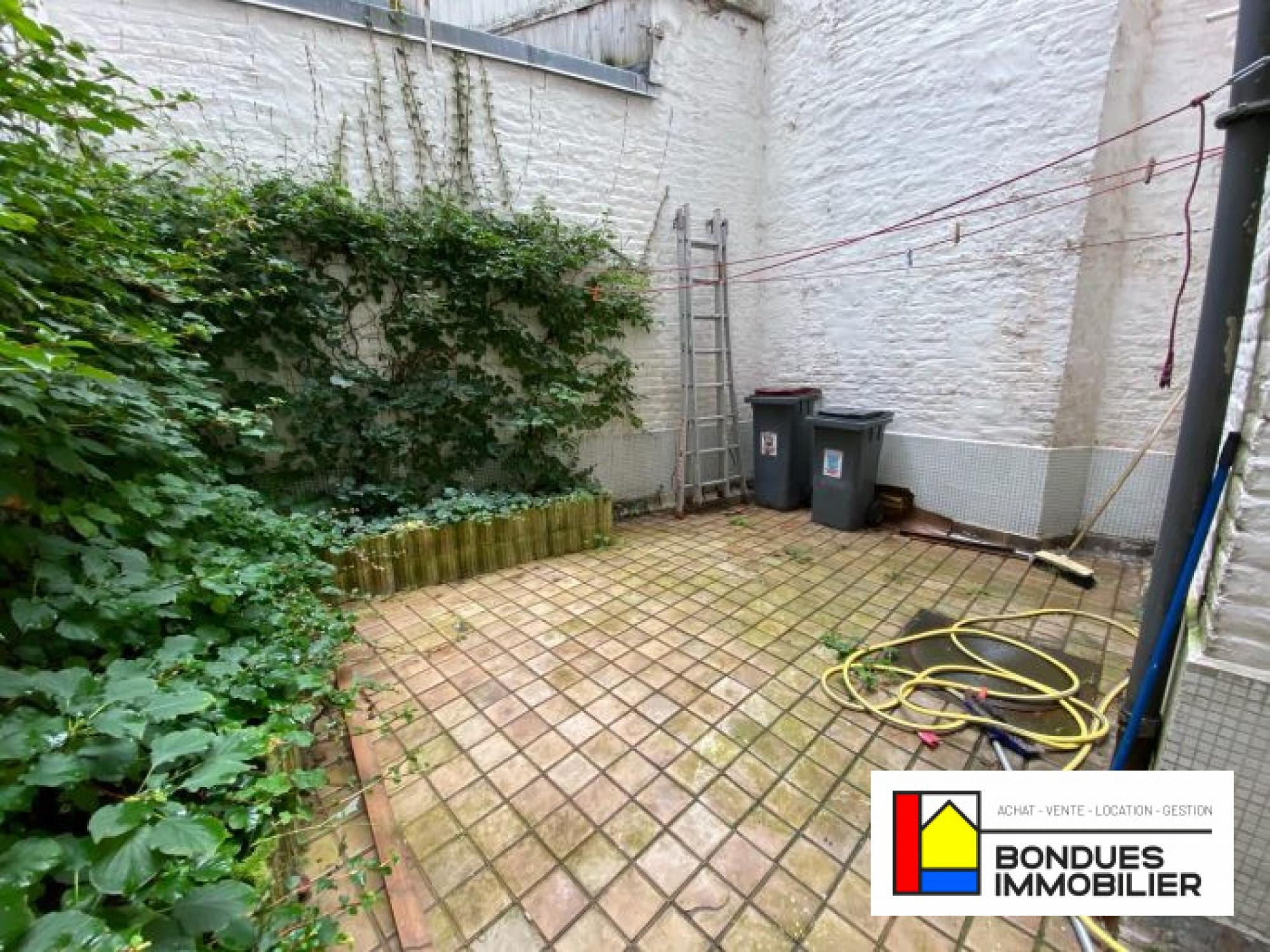location immobilier pro lille refLP070 (9)