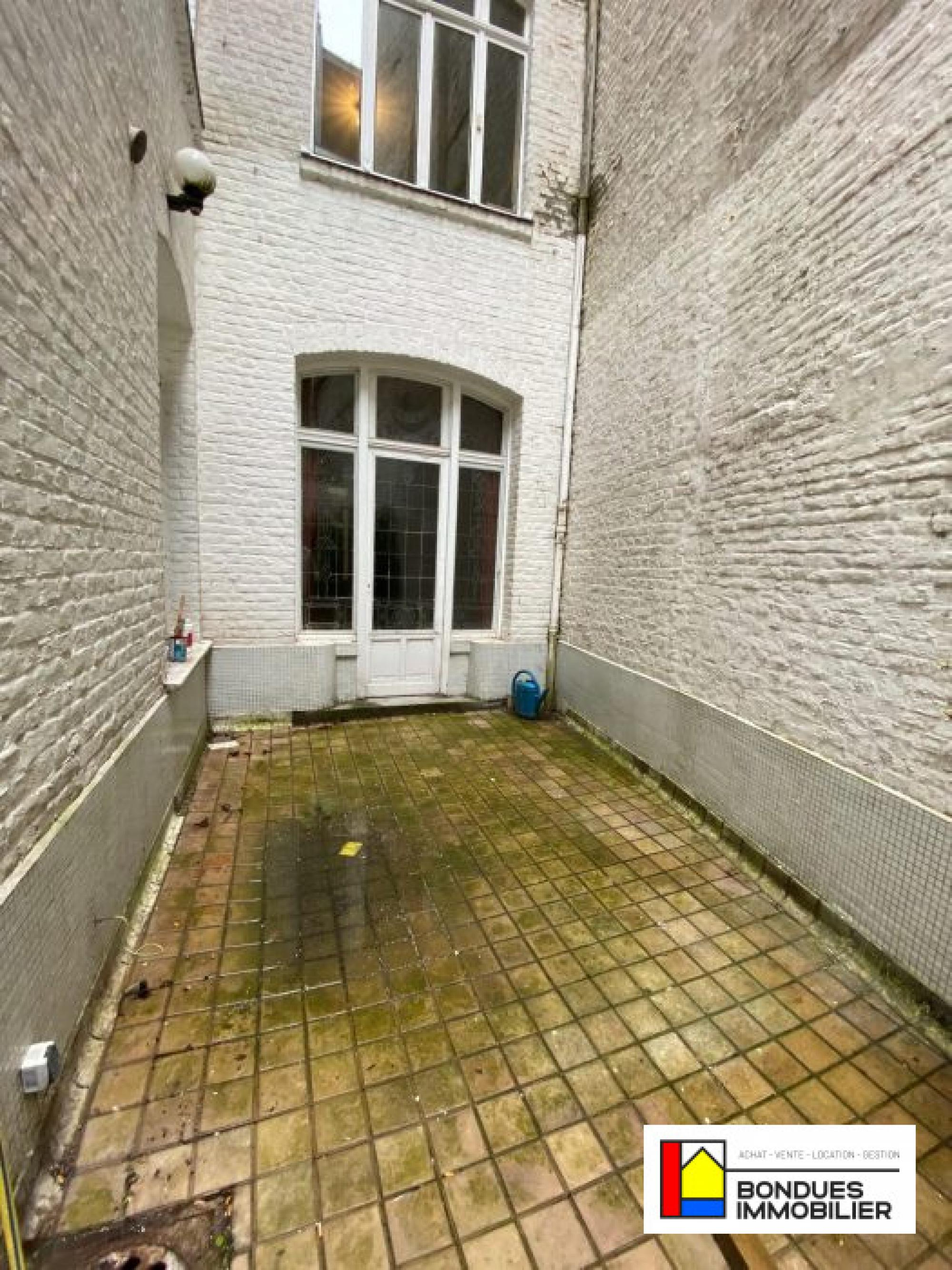 location immobilier pro lille refLP070 (10)
