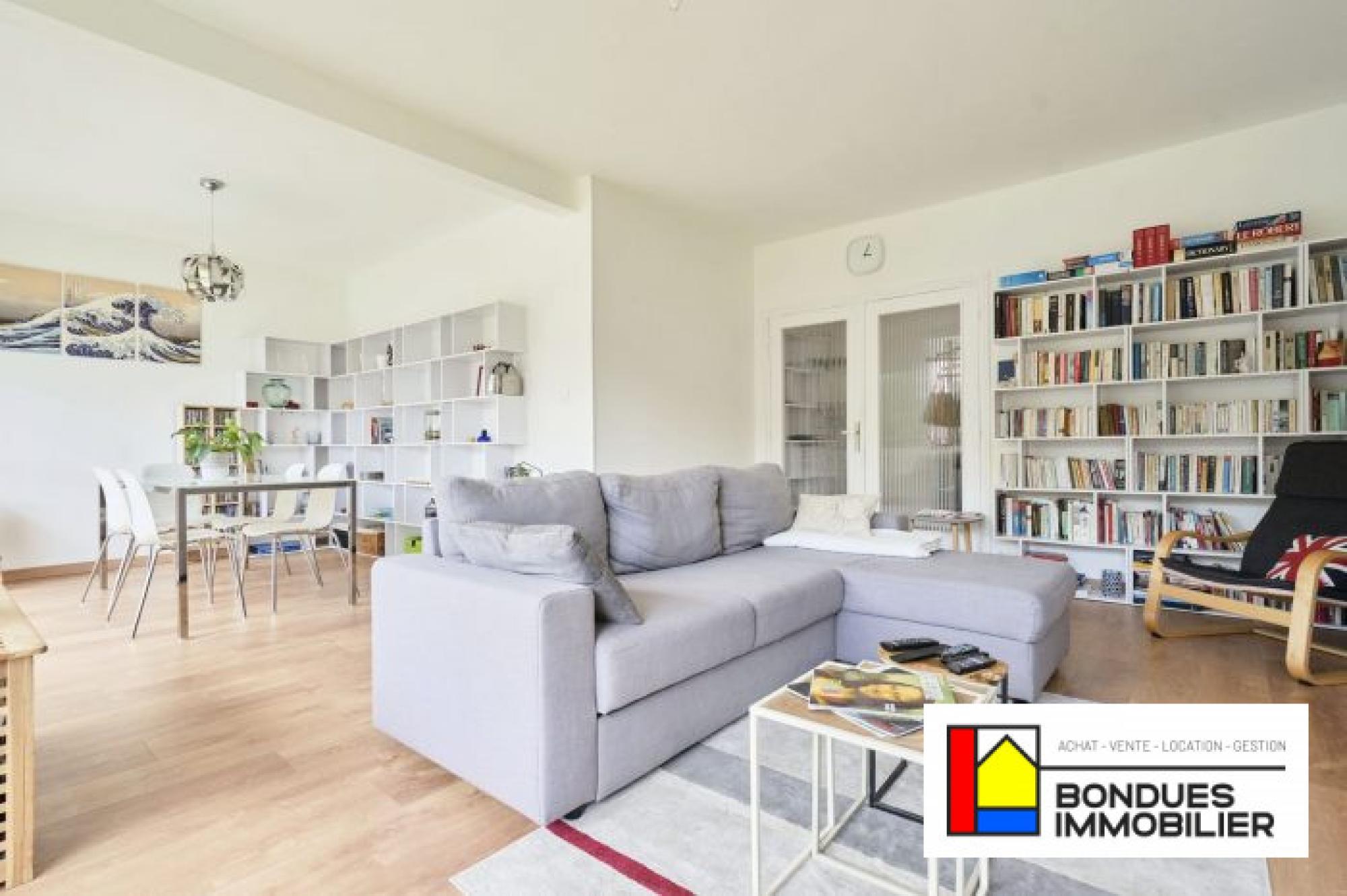vente appartement marcq en barœul refVA2138 (1)