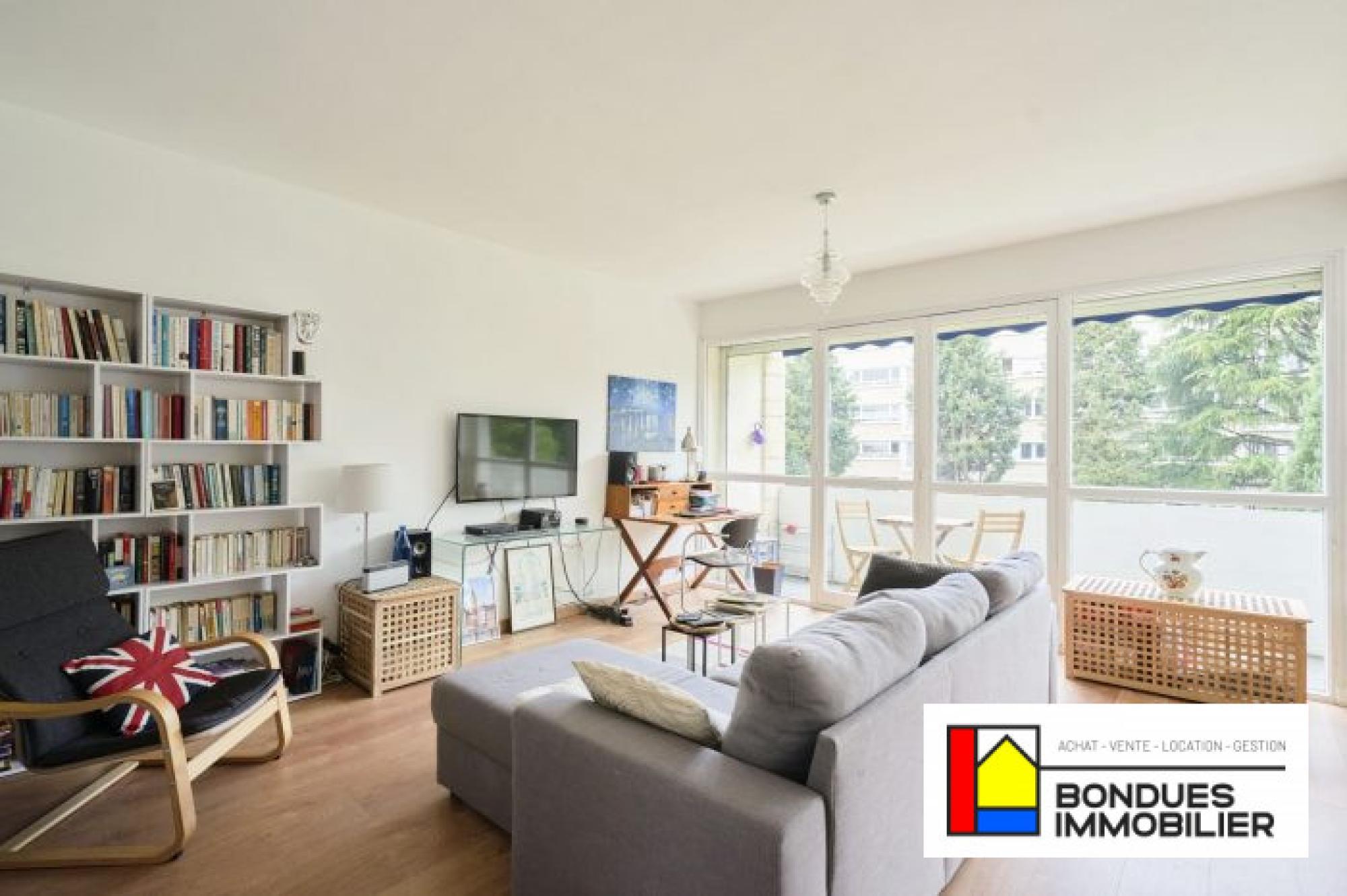 vente appartement marcq en barœul refVA2138 (3)
