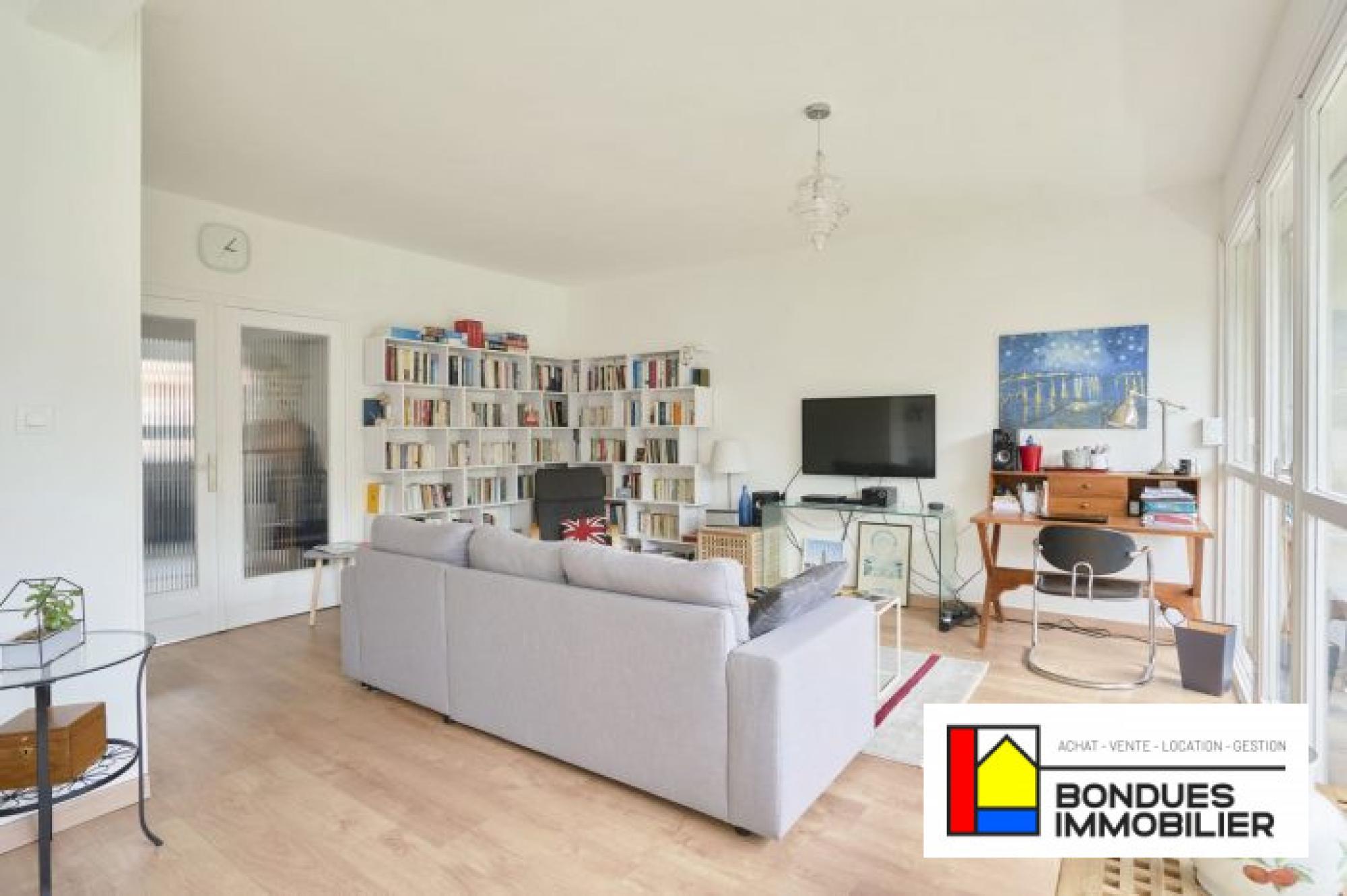 vente appartement marcq en barœul refVA2138 (4)