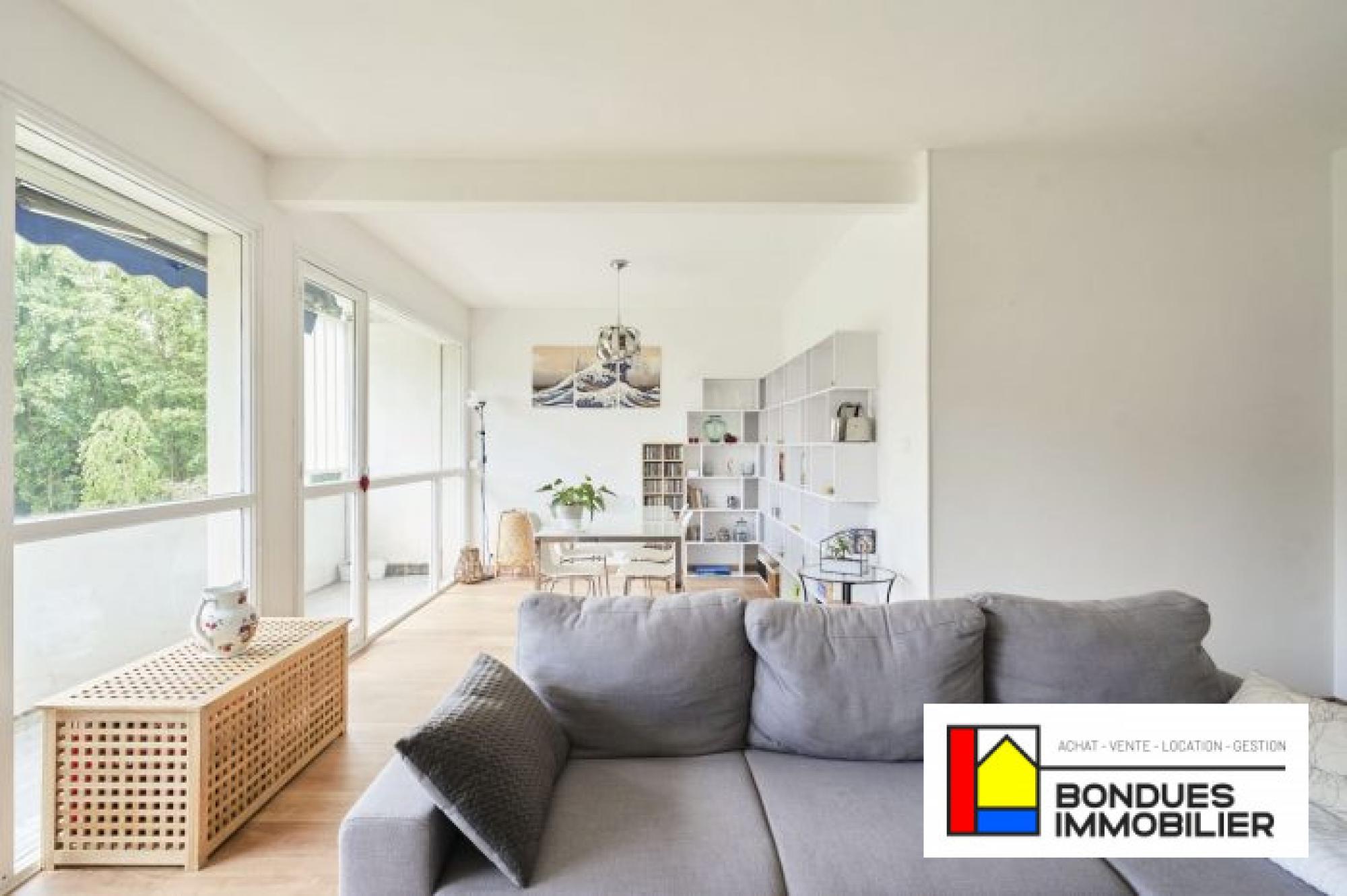 vente appartement marcq en barœul refVA2138 (5)