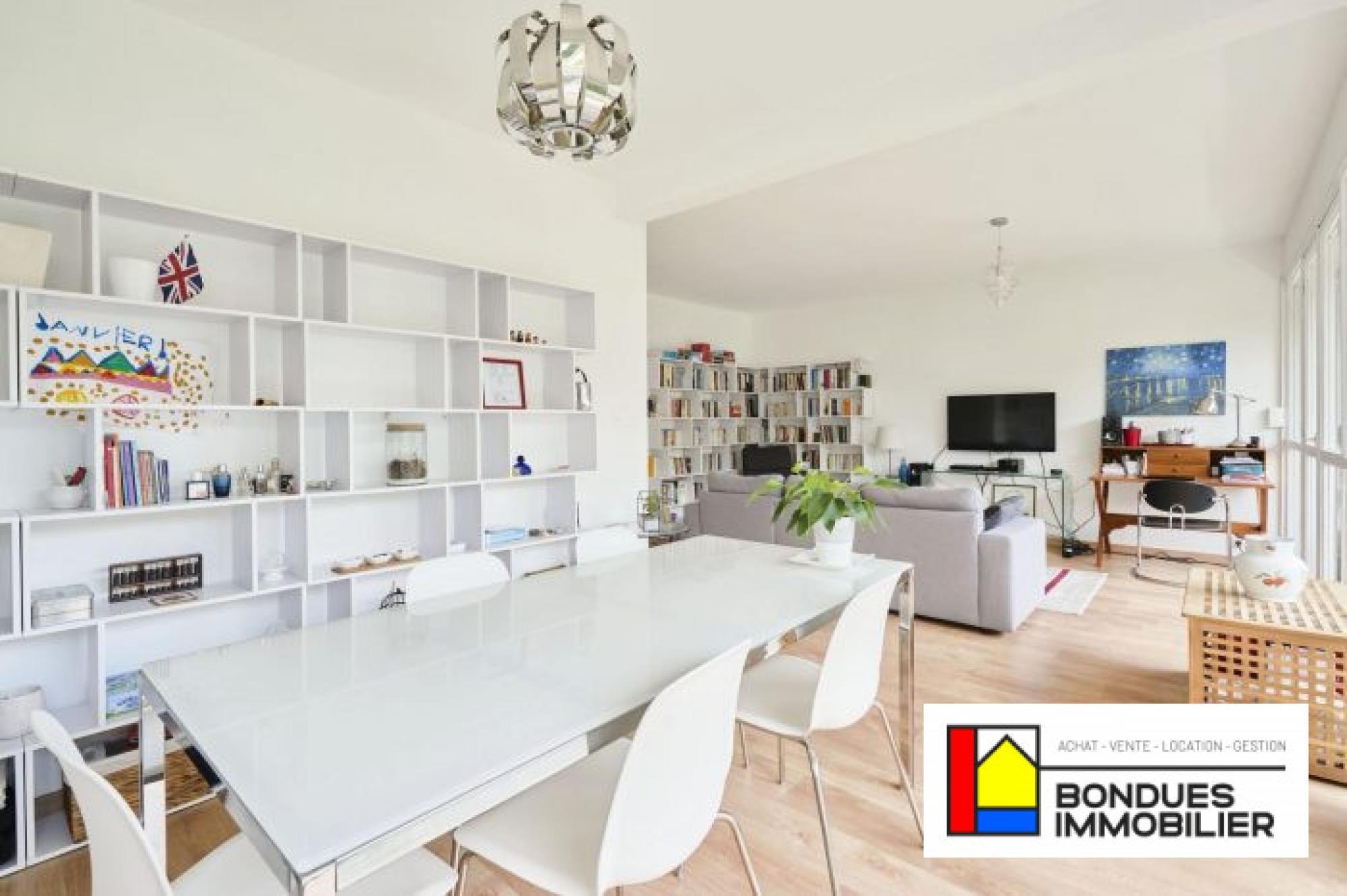 vente appartement marcq en barœul refVA2138 (6)