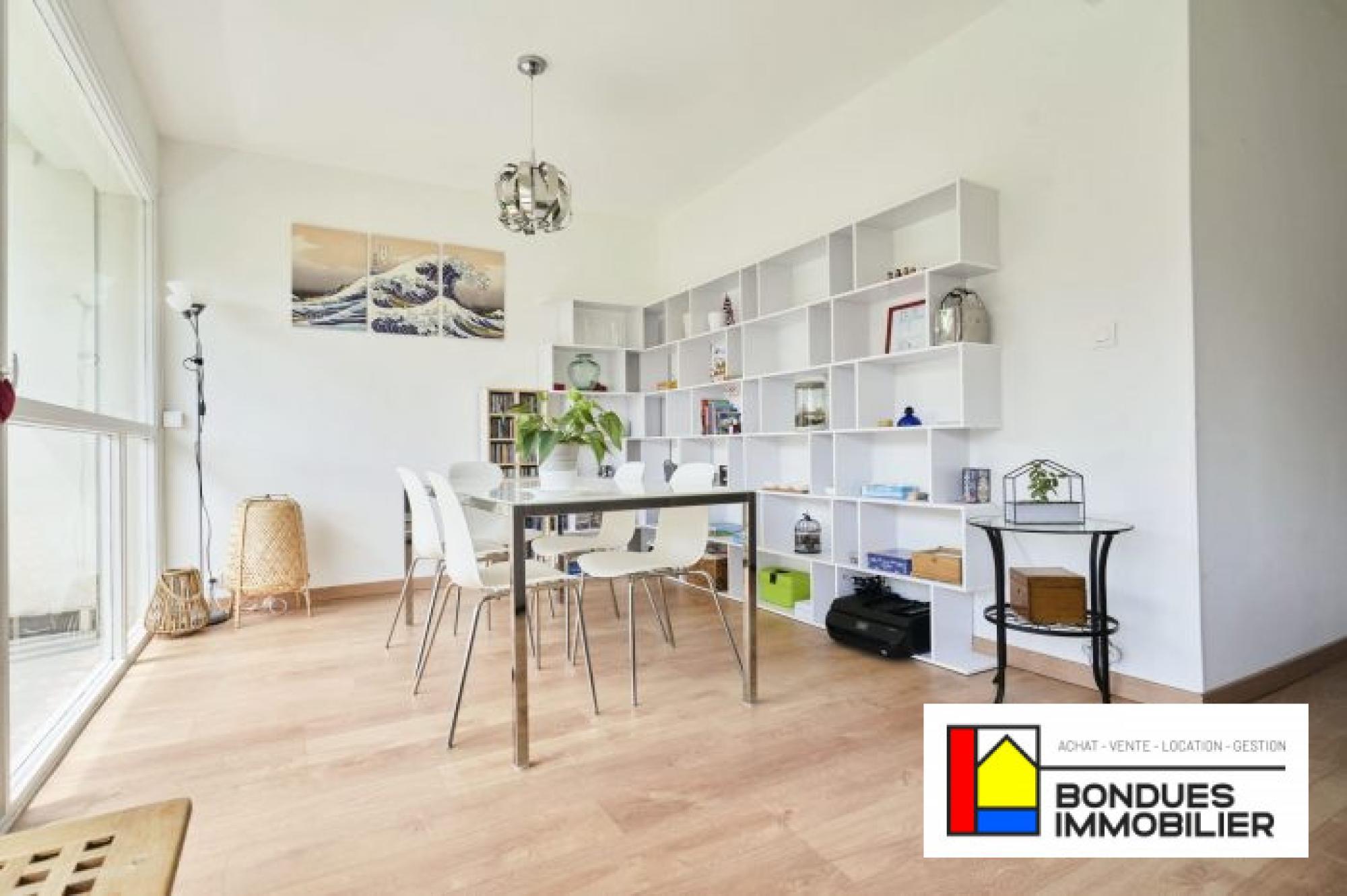 vente appartement marcq en barœul refVA2138 (7)