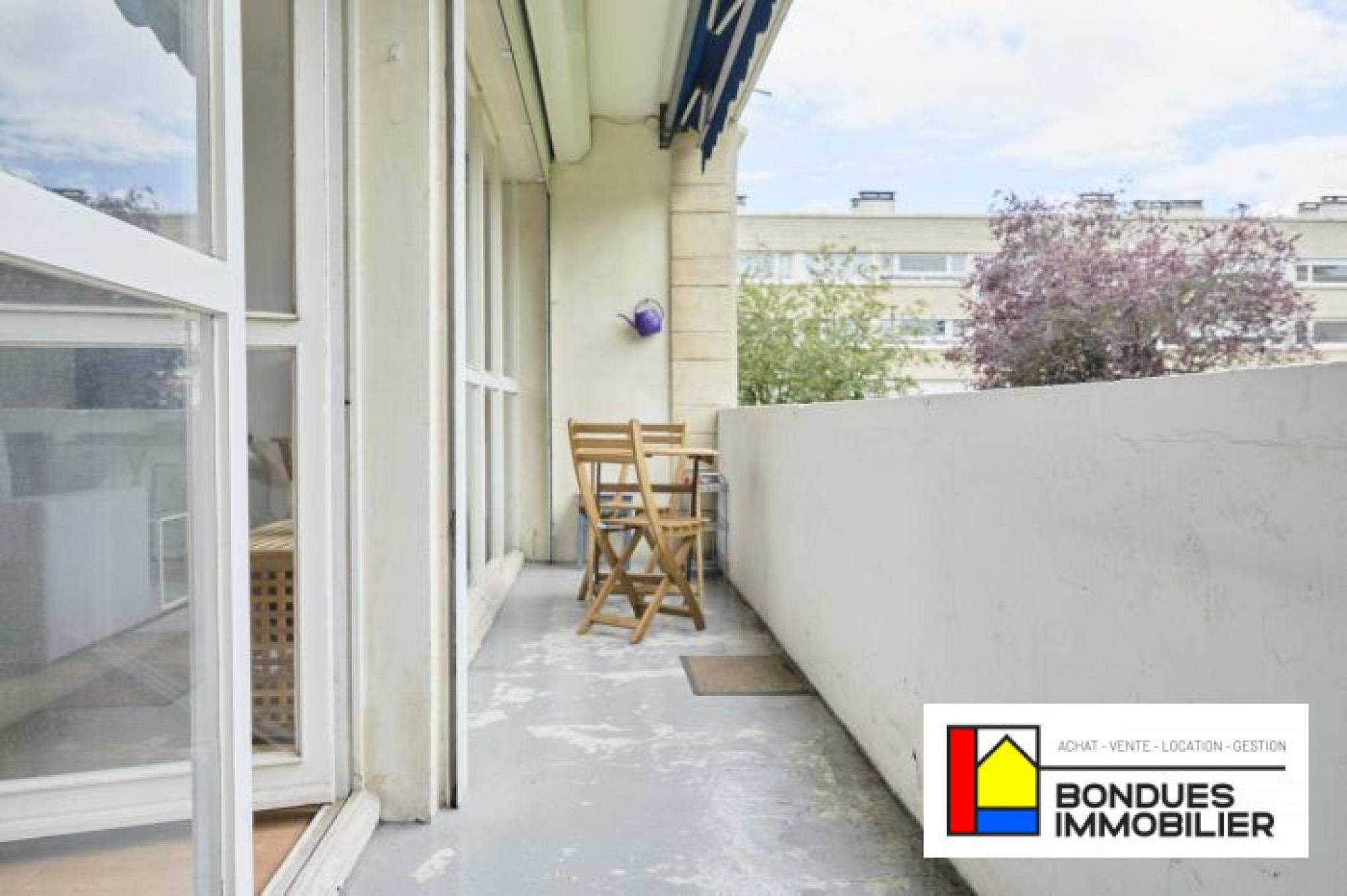 vente appartement marcq en barœul refVA2138 (8)
