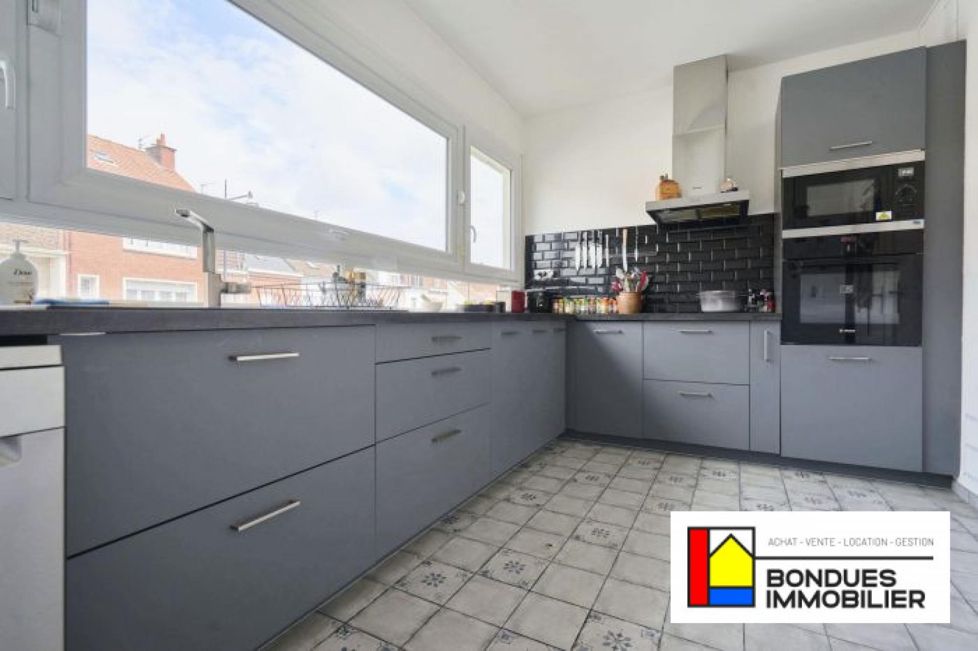 vente appartement marcq en barœul refVA2138 (9)