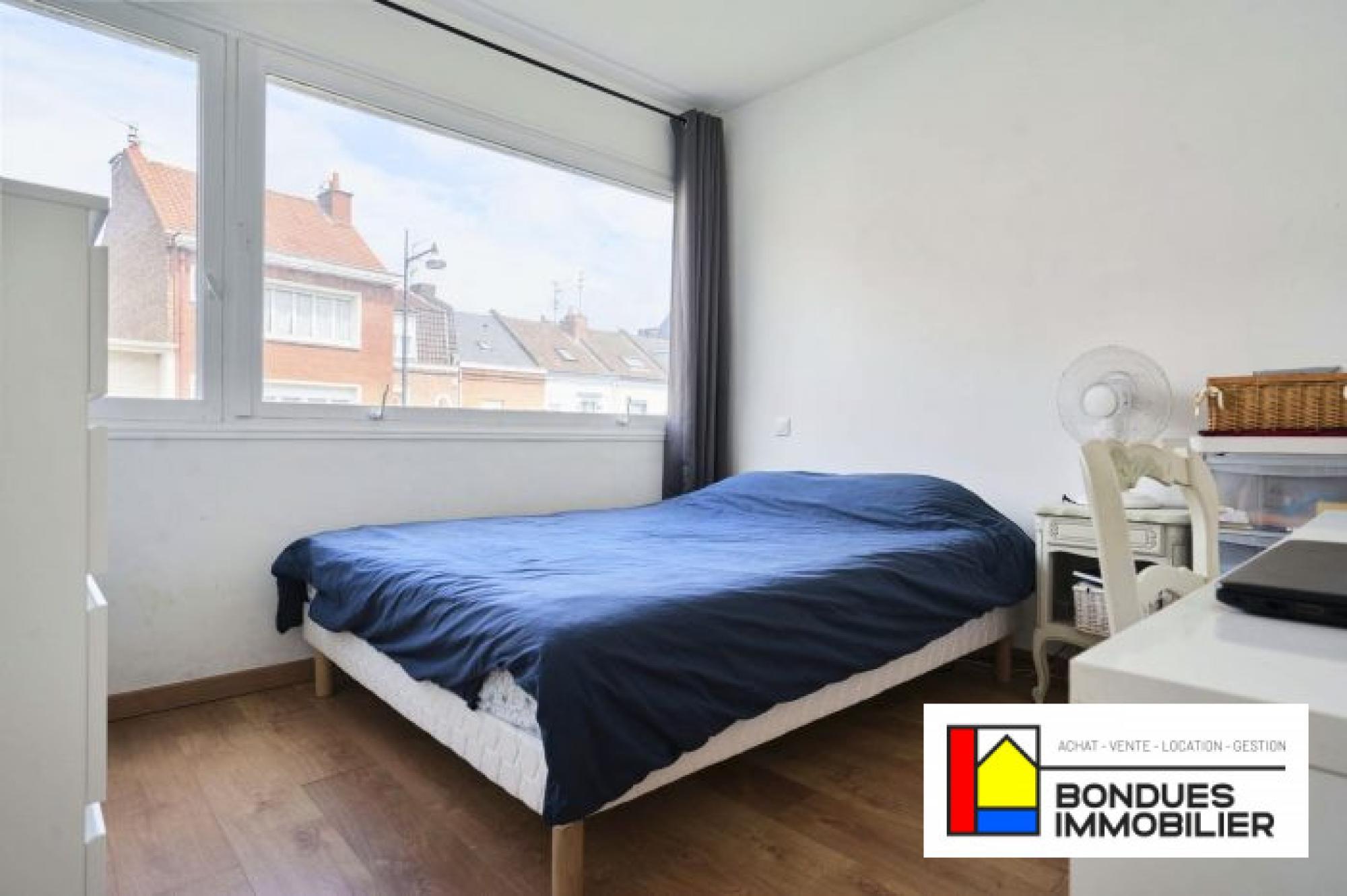 vente appartement marcq en barœul refVA2138 (10)