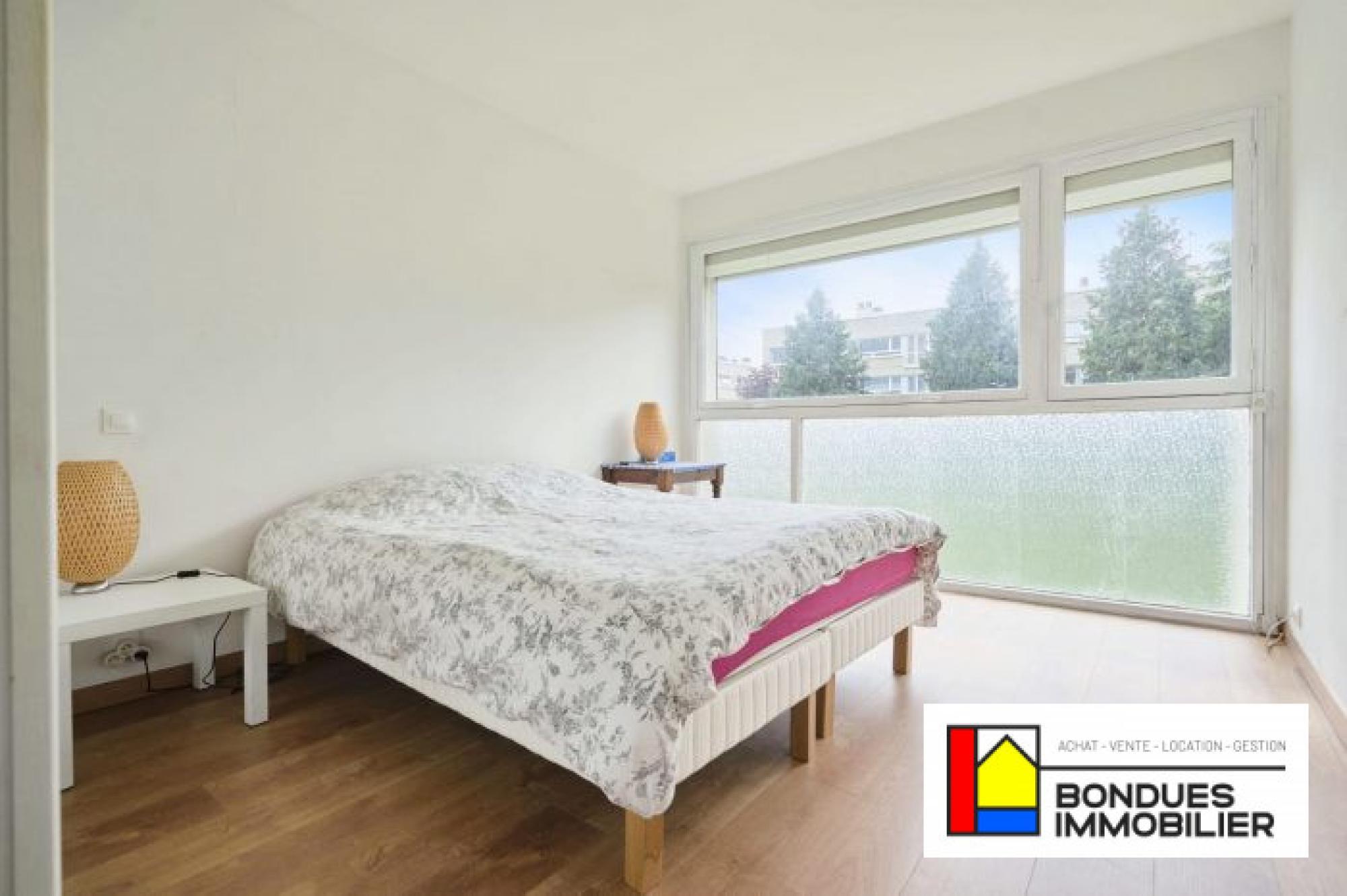 vente appartement marcq en barœul refVA2138 (11)