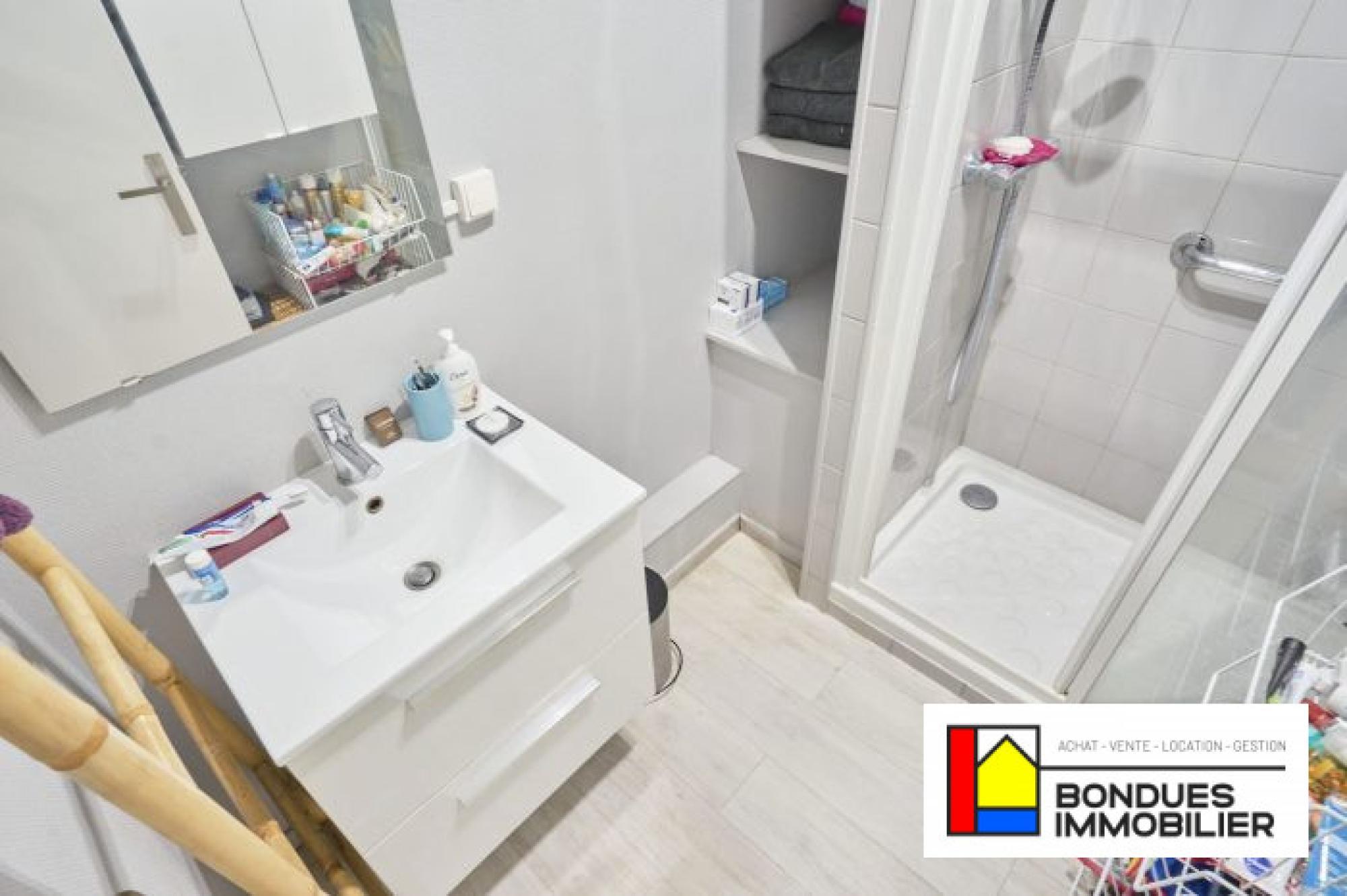 vente appartement marcq en barœul refVA2138 (12)
