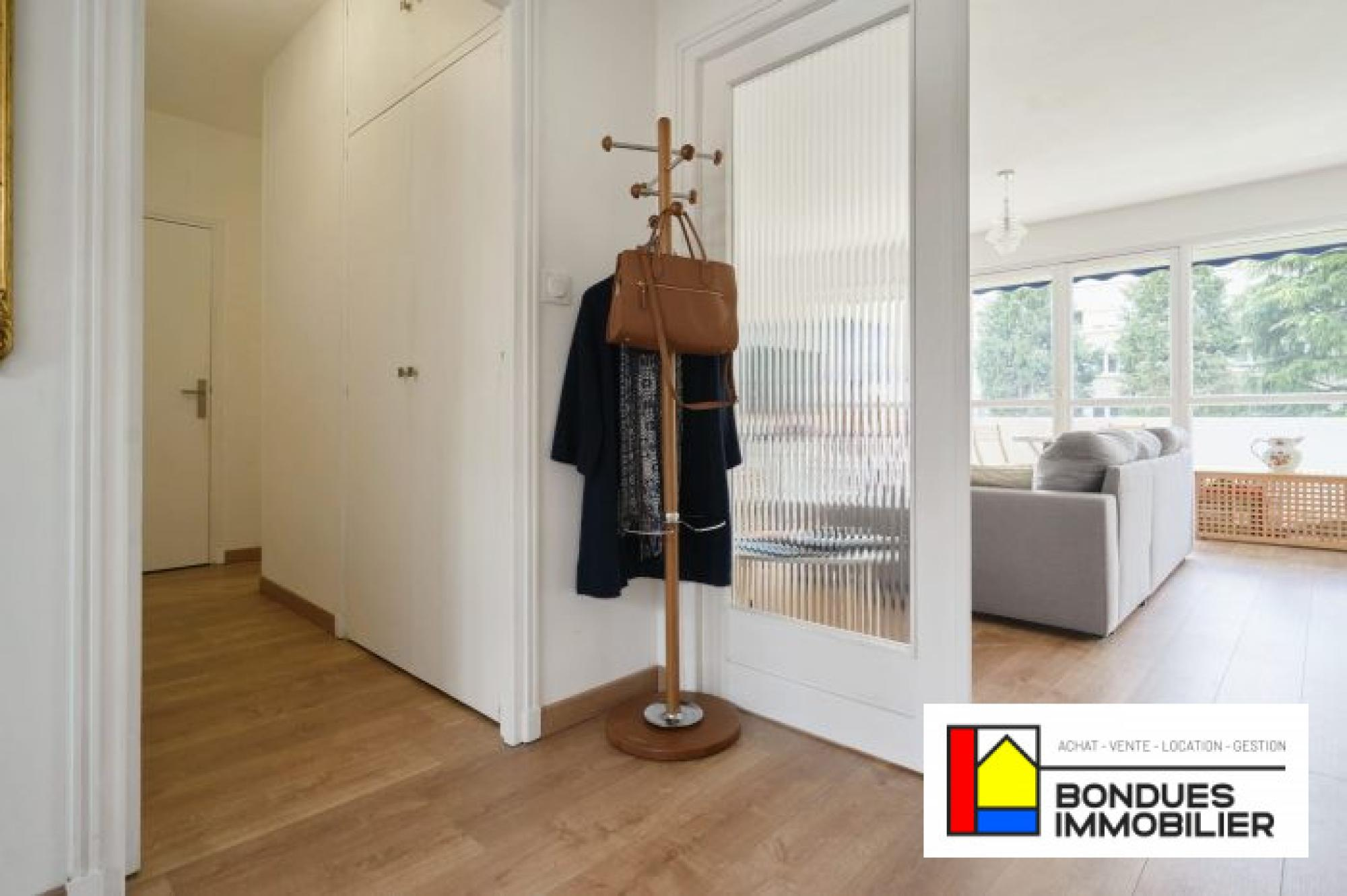 vente appartement marcq en barœul refVA2138 (13)