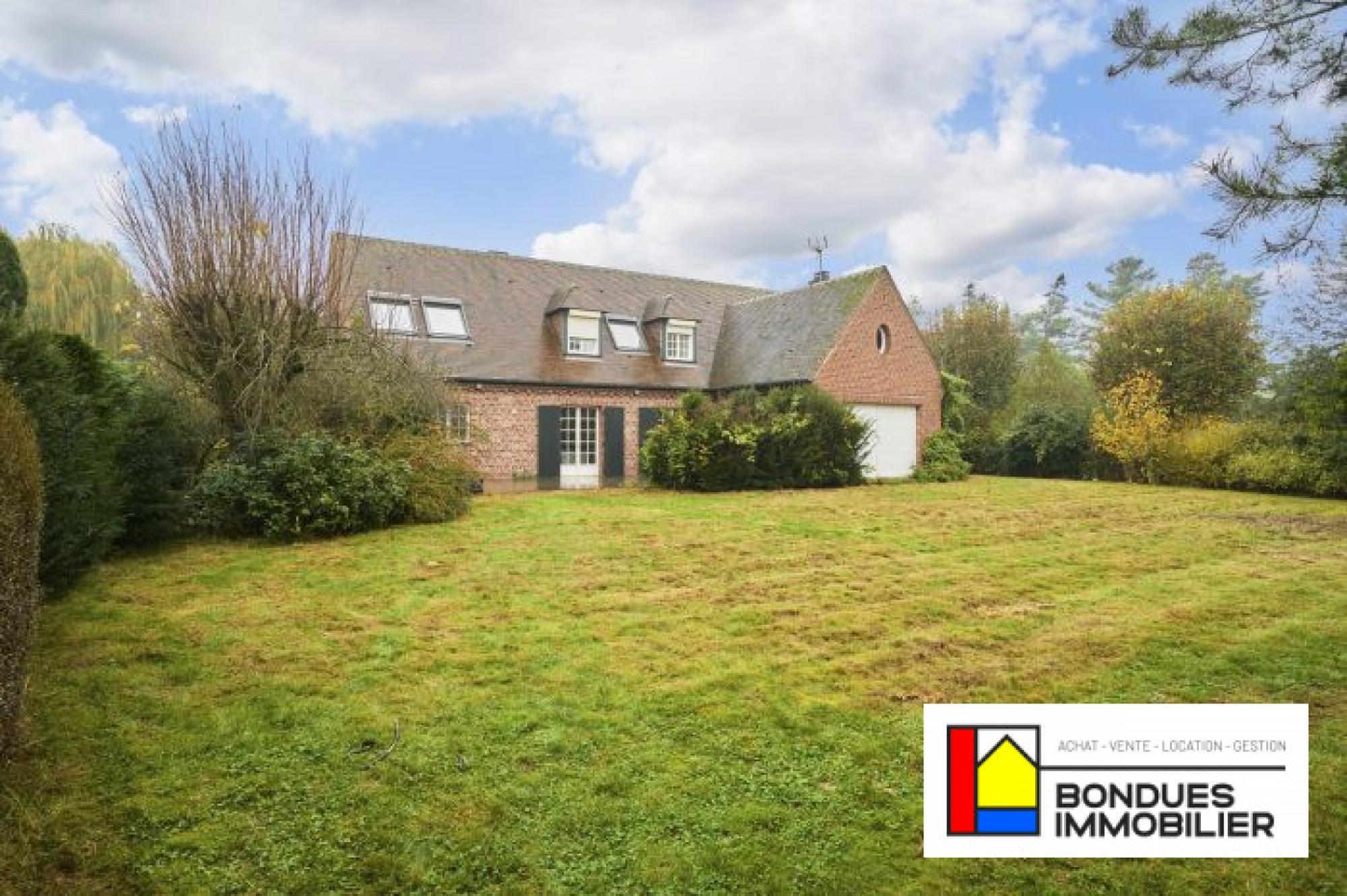 vente maison bondues refVM420 (1)