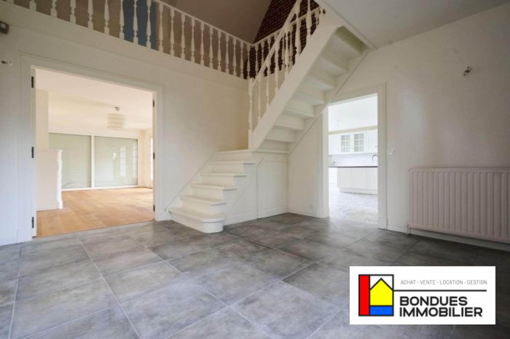 vente maison bondues refVM420 (2)