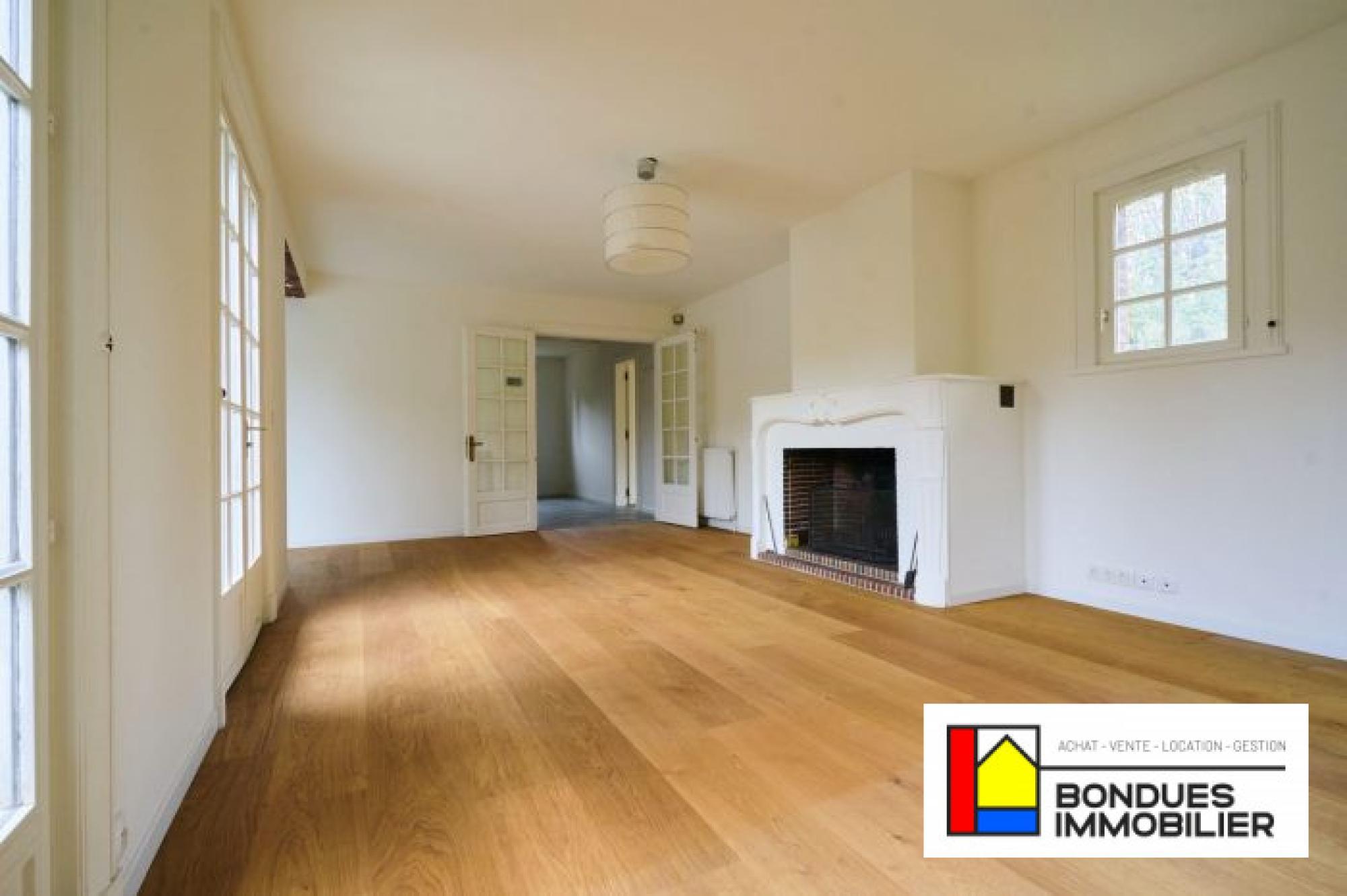 vente maison bondues refVM420 (3)