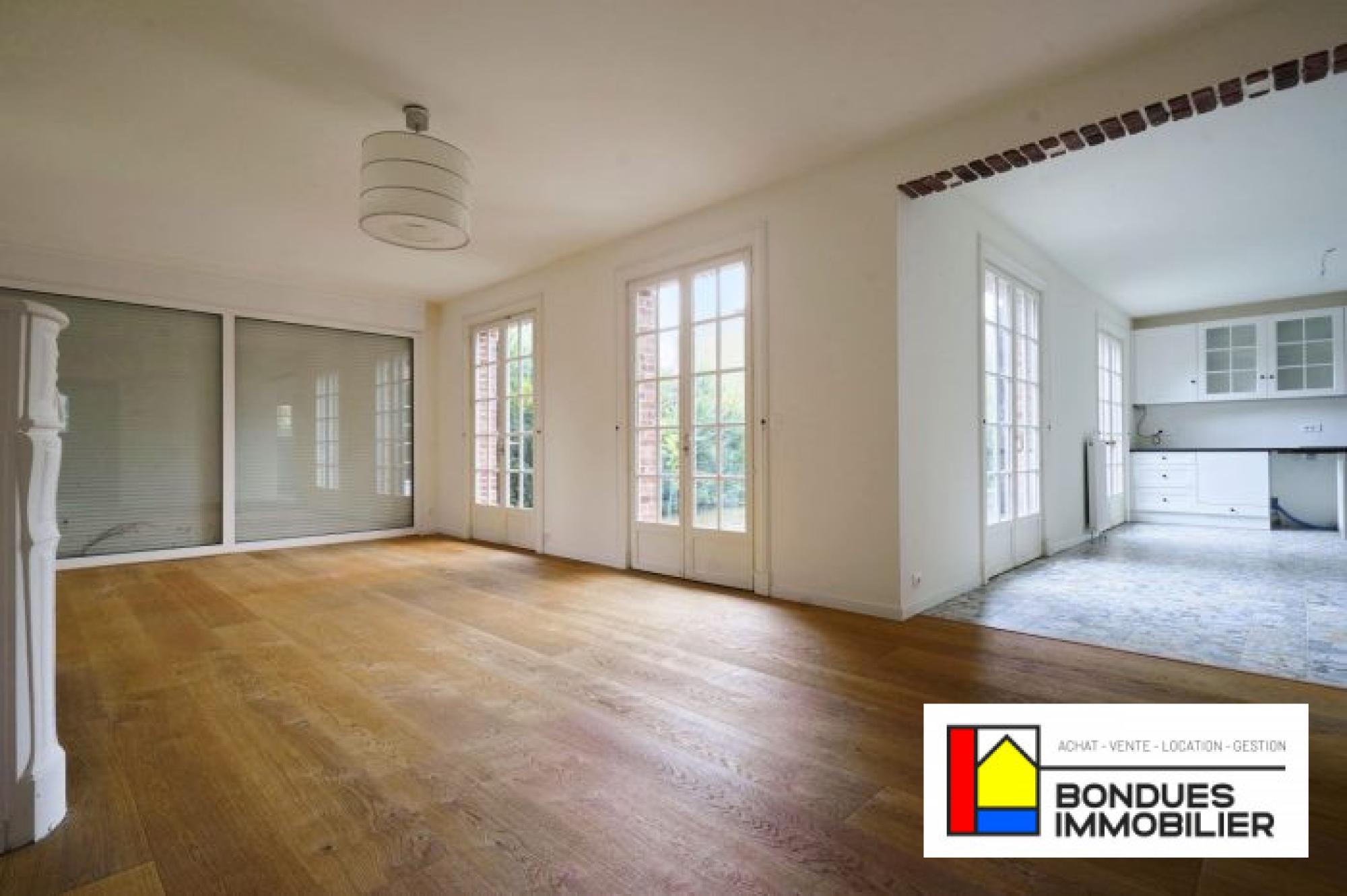 vente maison bondues refVM420 (5)