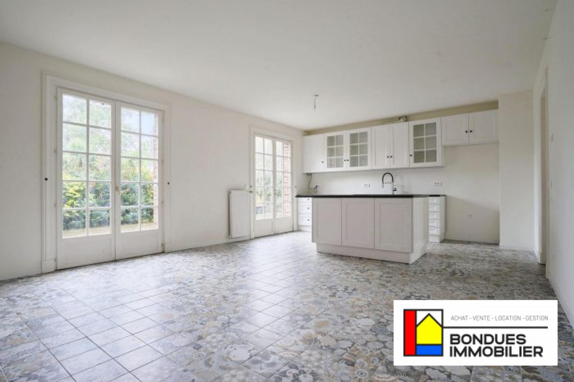 vente maison bondues refVM420 (6)