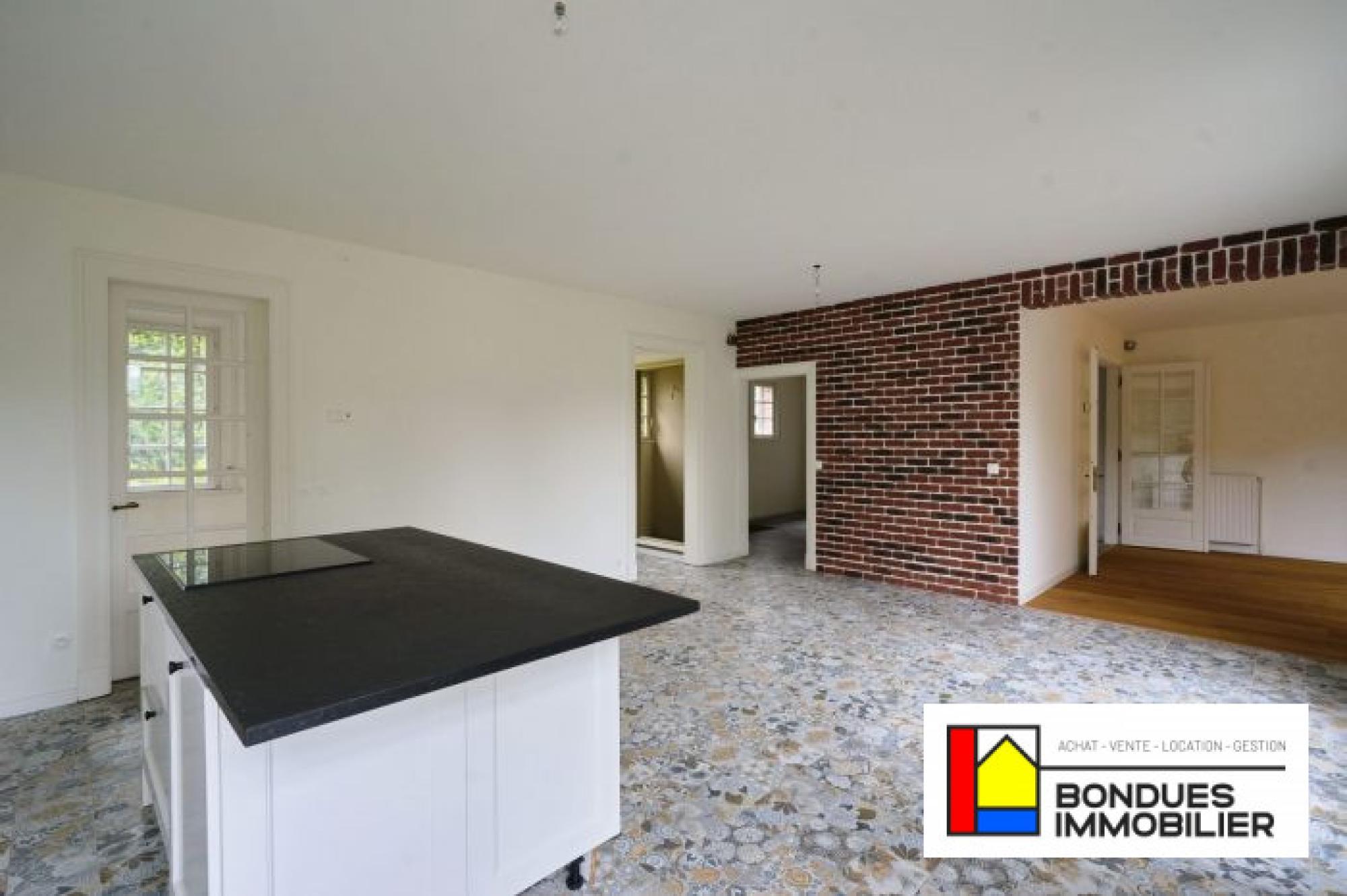 vente maison bondues refVM420 (7)