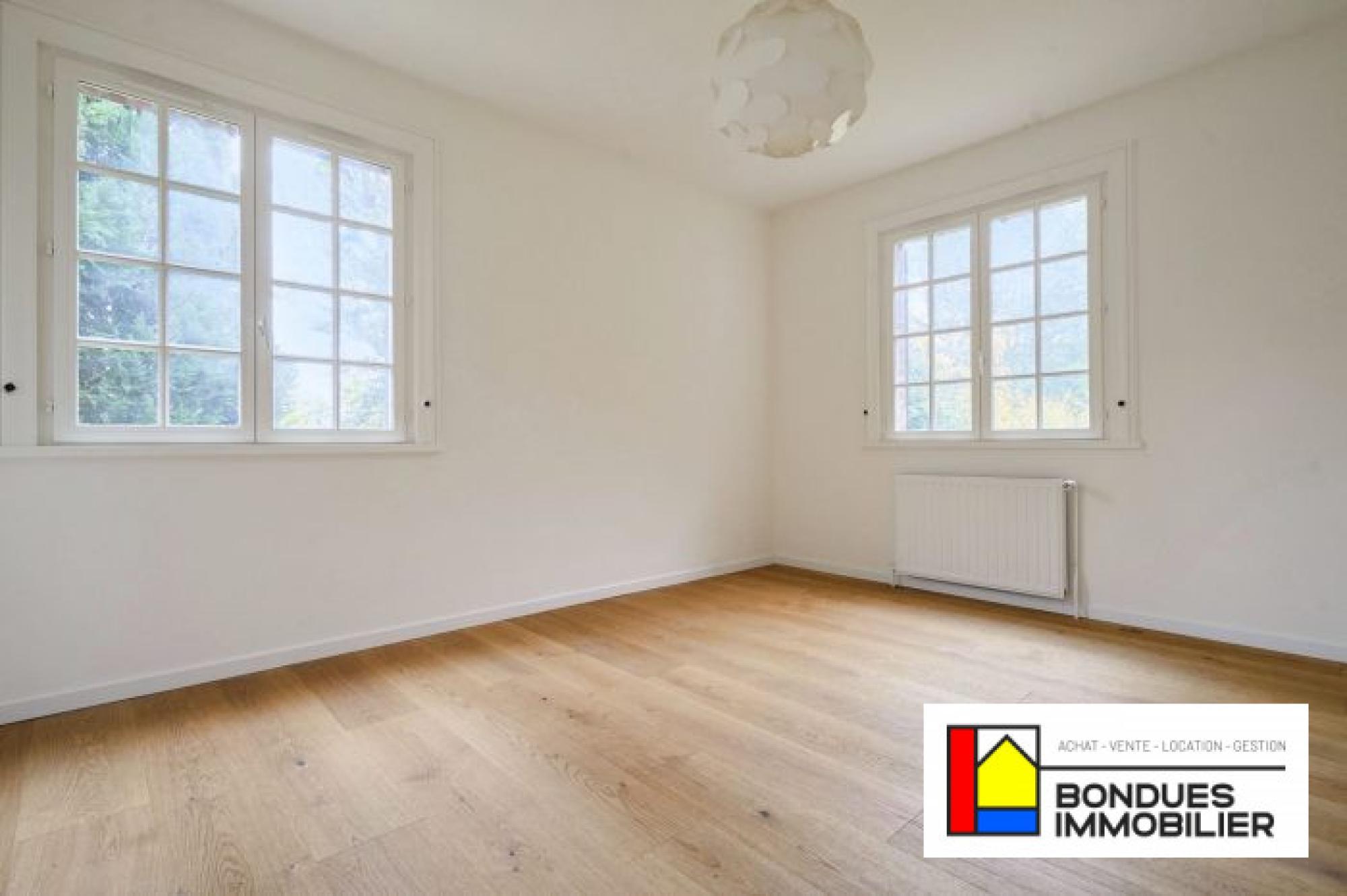 vente maison bondues refVM420 (8)