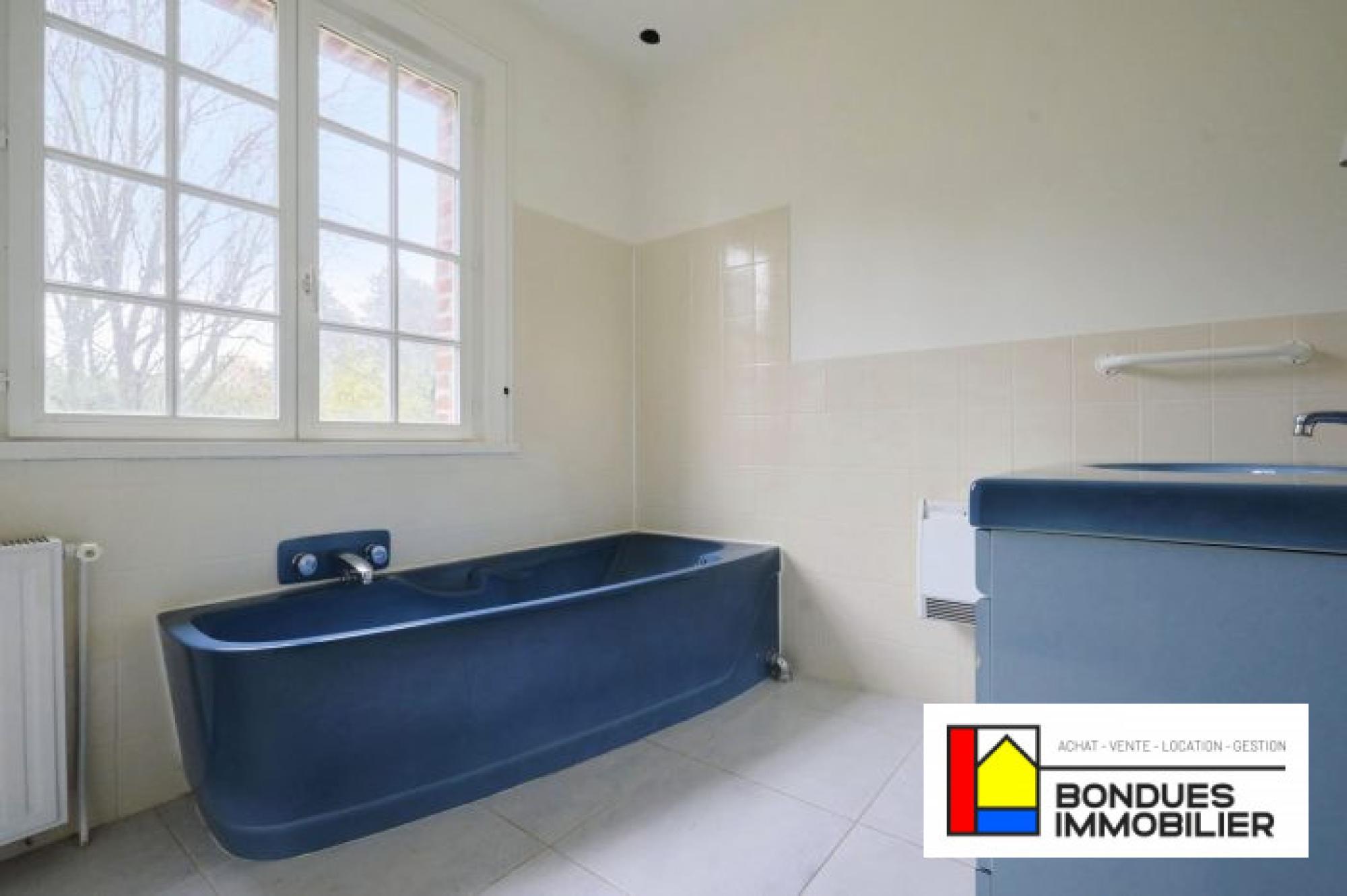 vente maison bondues refVM420 (9)