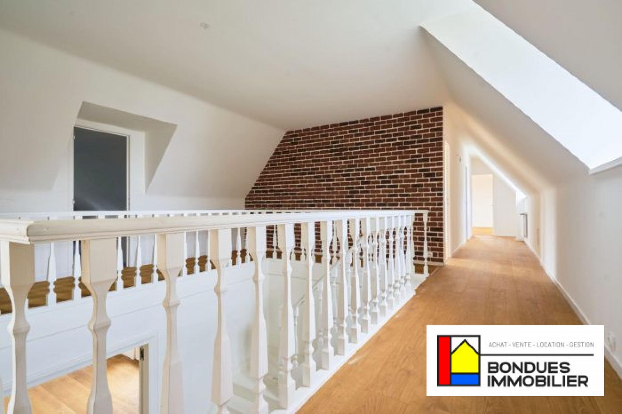 vente maison bondues refVM420 (10)