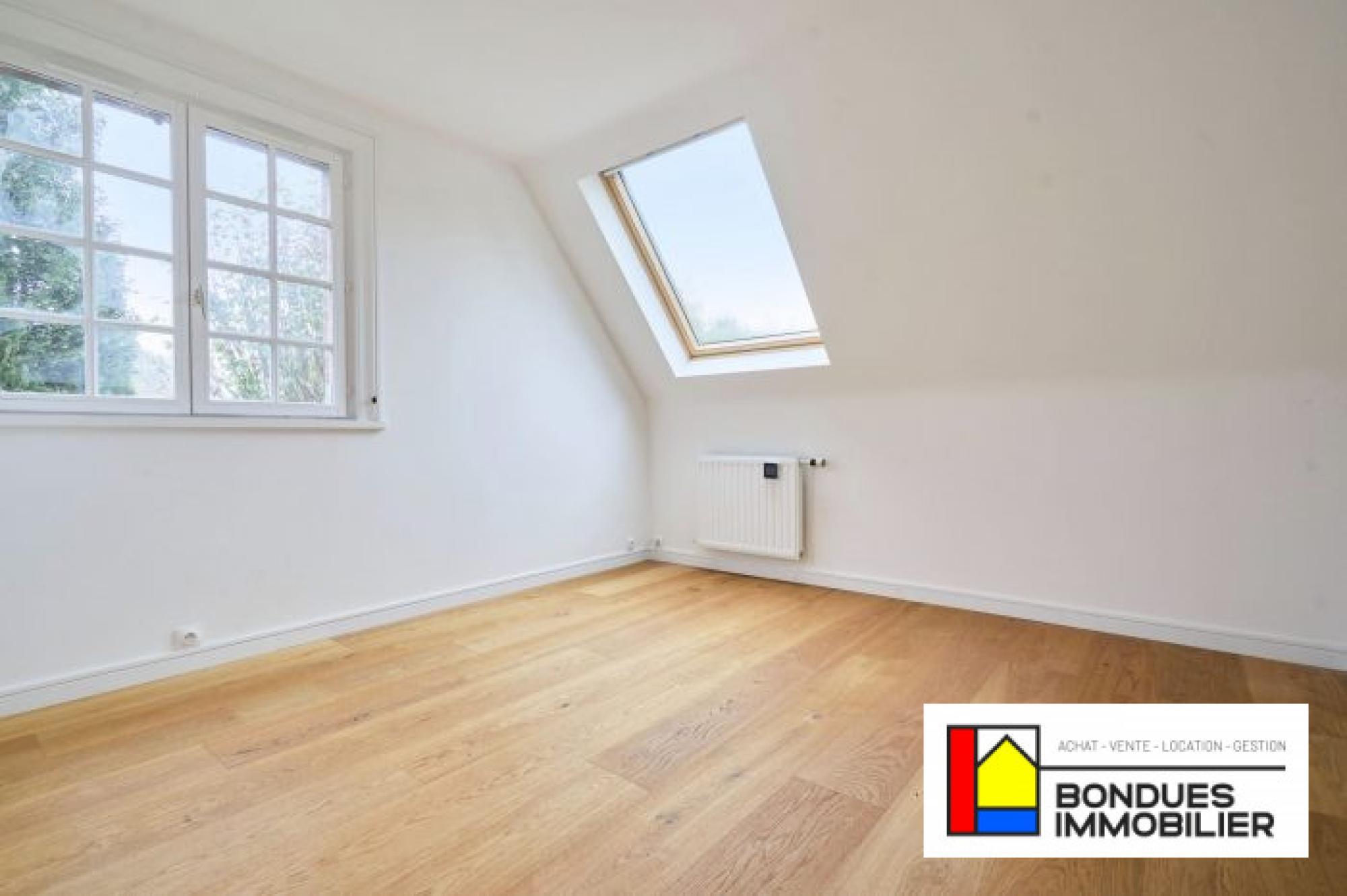 vente maison bondues refVM420 (11)