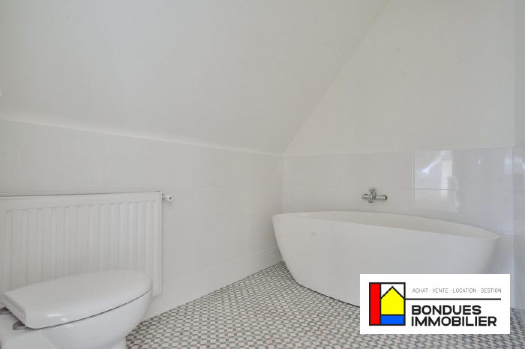 vente maison bondues refVM420 (12)