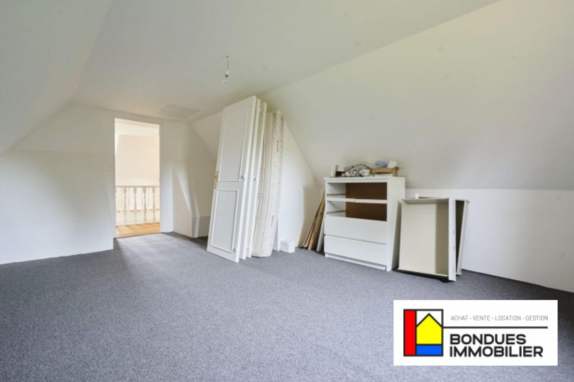 vente maison bondues refVM420 (13)