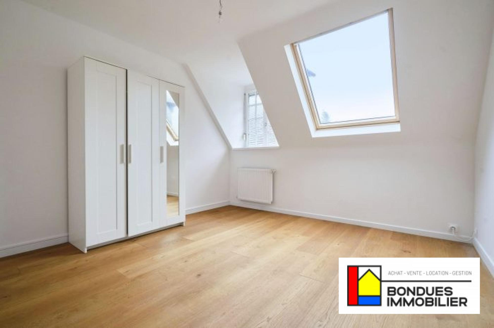vente maison bondues refVM420 (14)