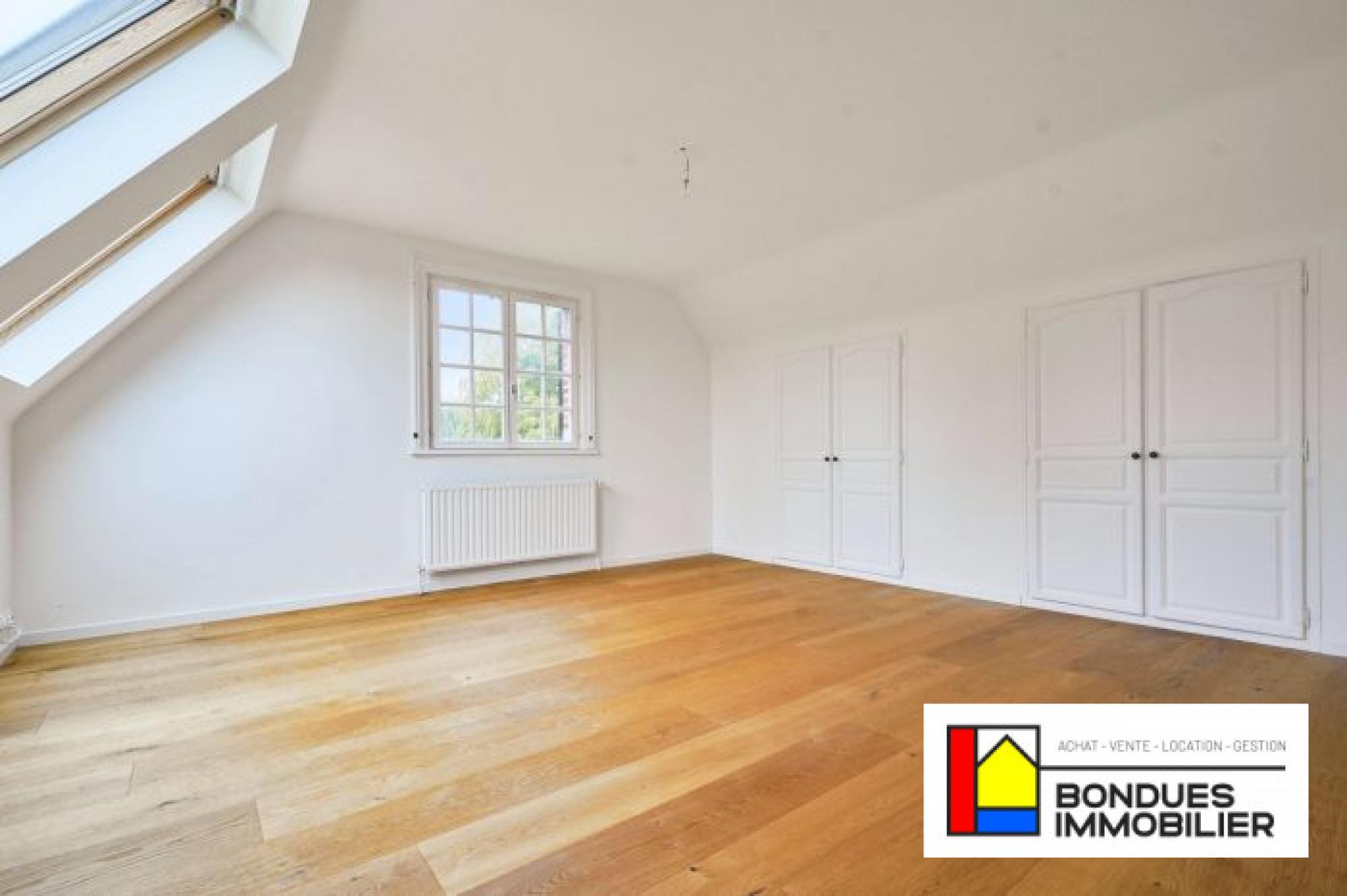 vente maison bondues refVM420 (15)