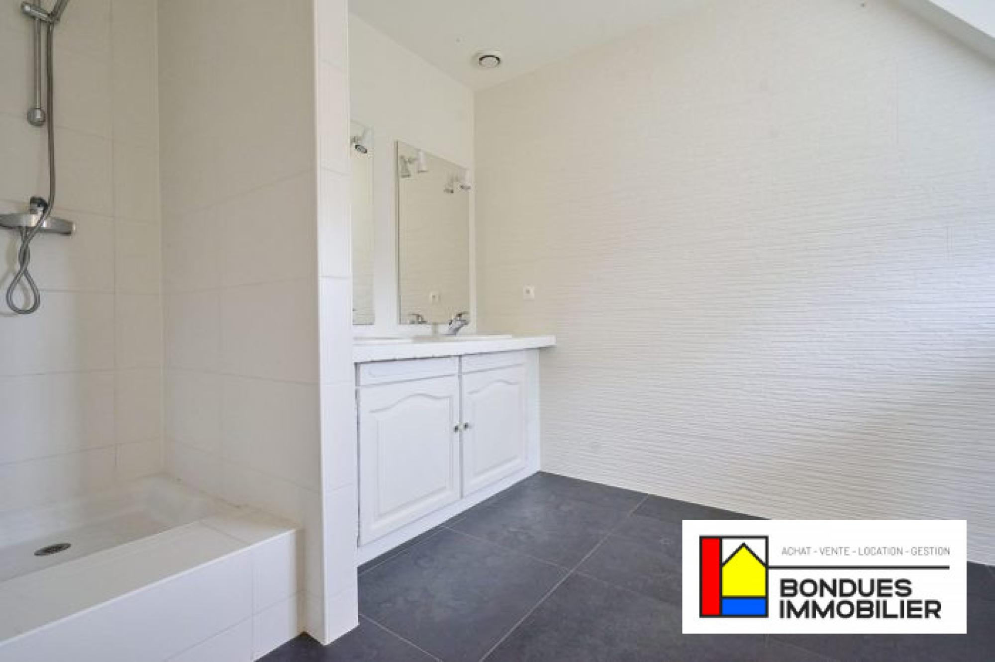 vente maison bondues refVM420 (16)