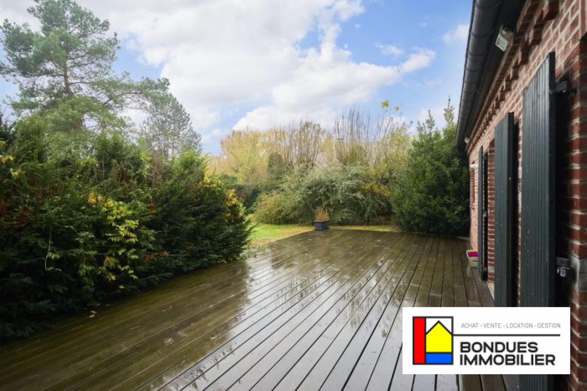 vente maison bondues refVM420 (17)