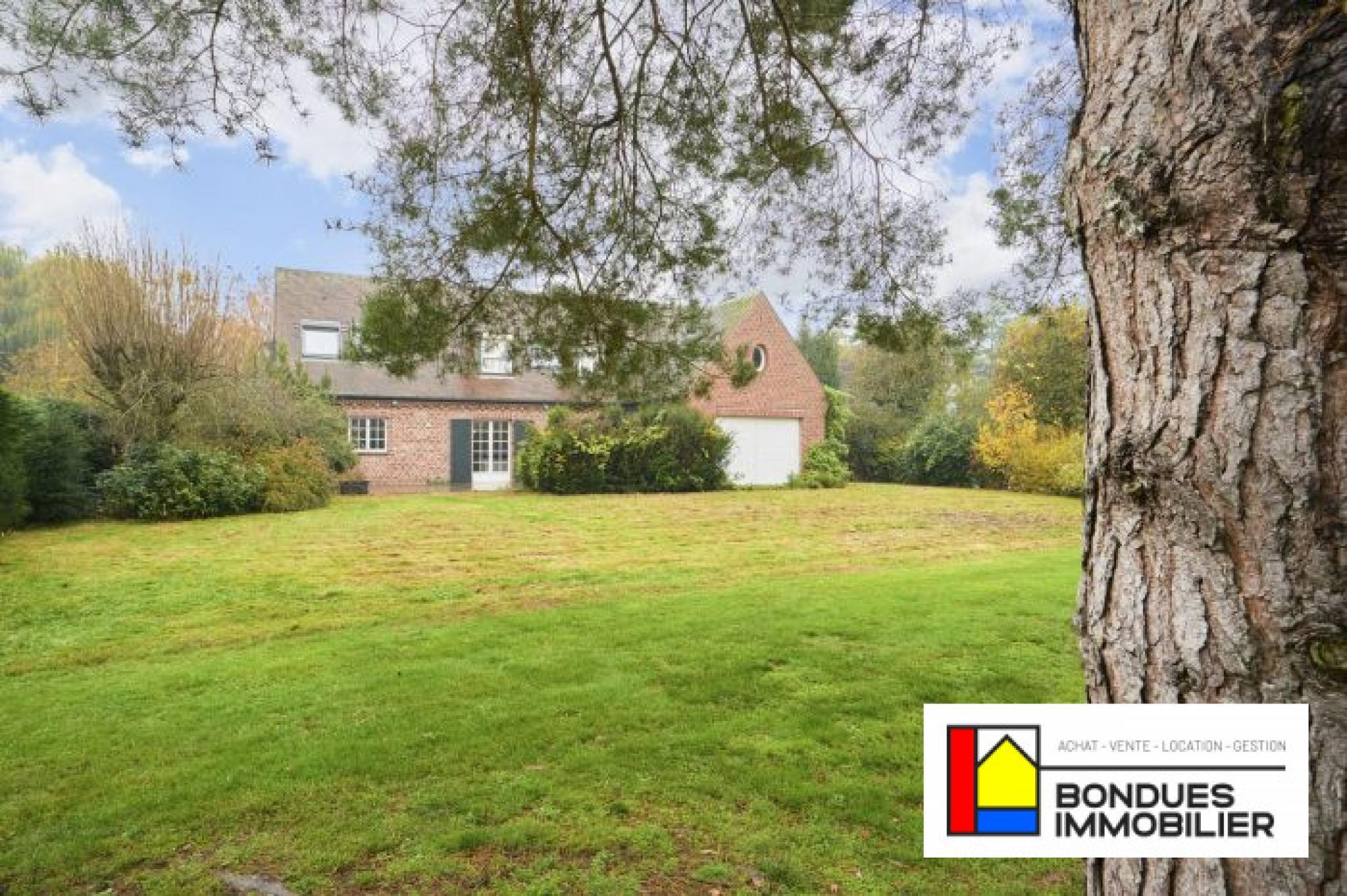vente maison bondues refVM420 (18)