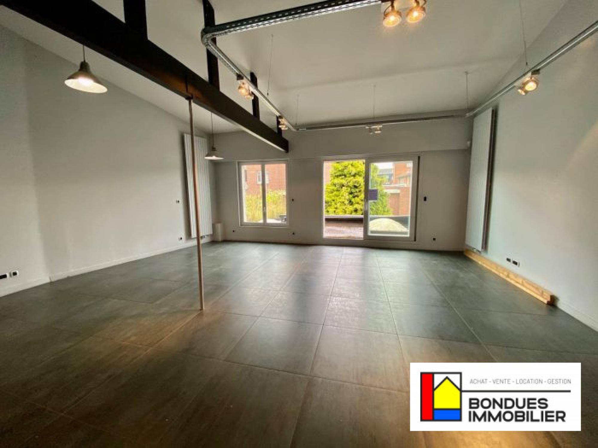 vente maison marcq en barœul refVM276 (1)