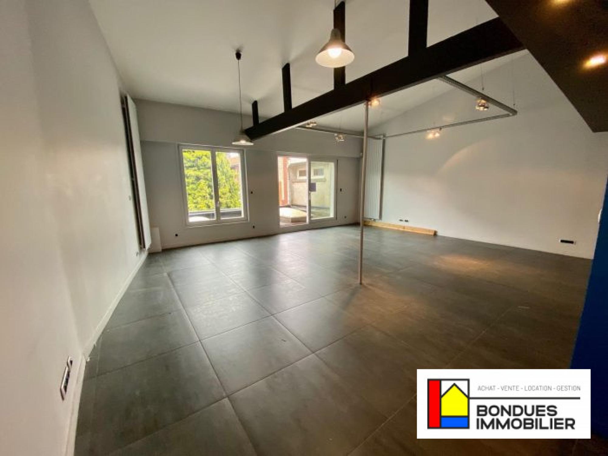 vente maison marcq en barœul refVM276 (4)