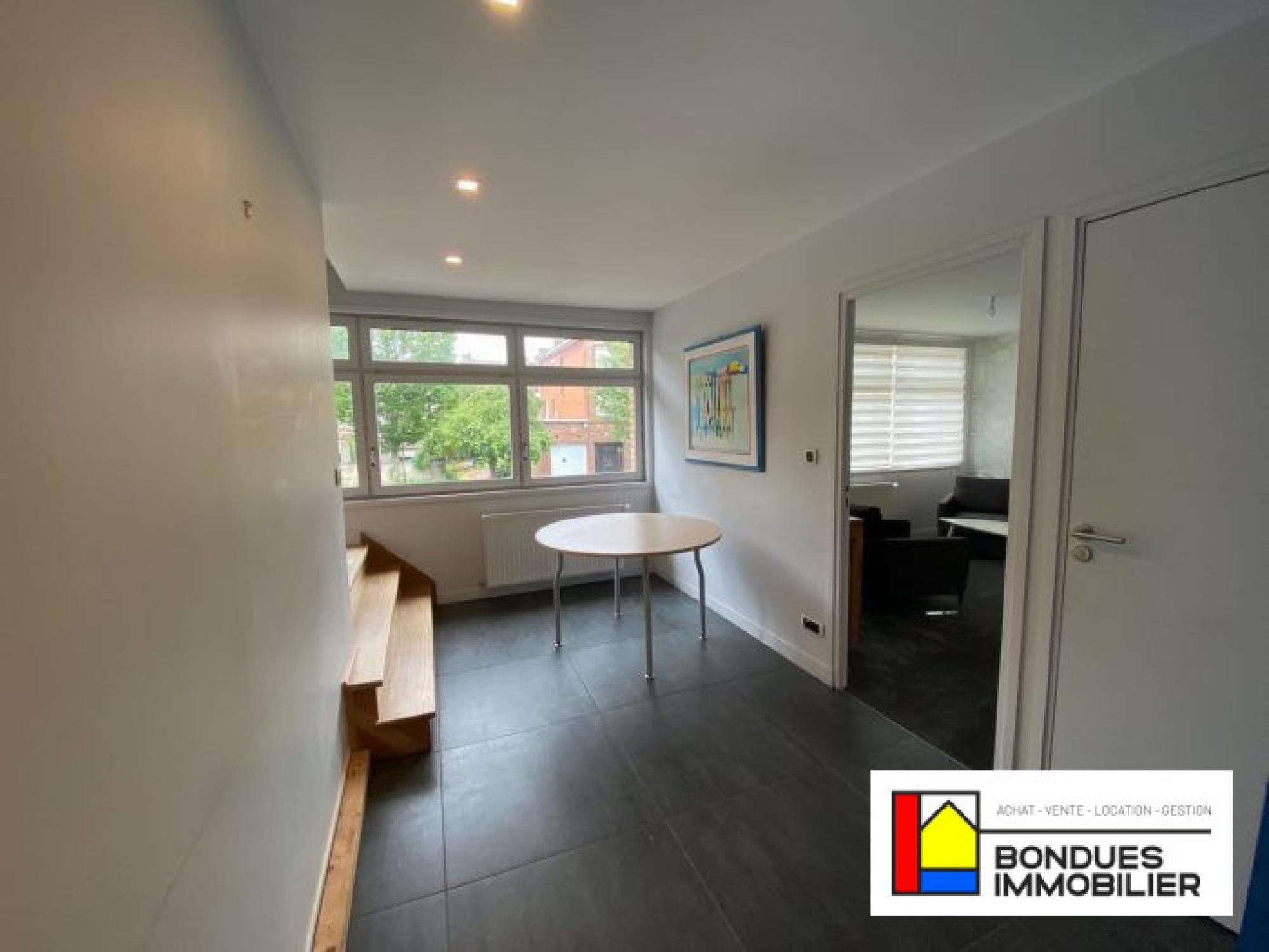 vente maison marcq en barœul refVM276 (6)