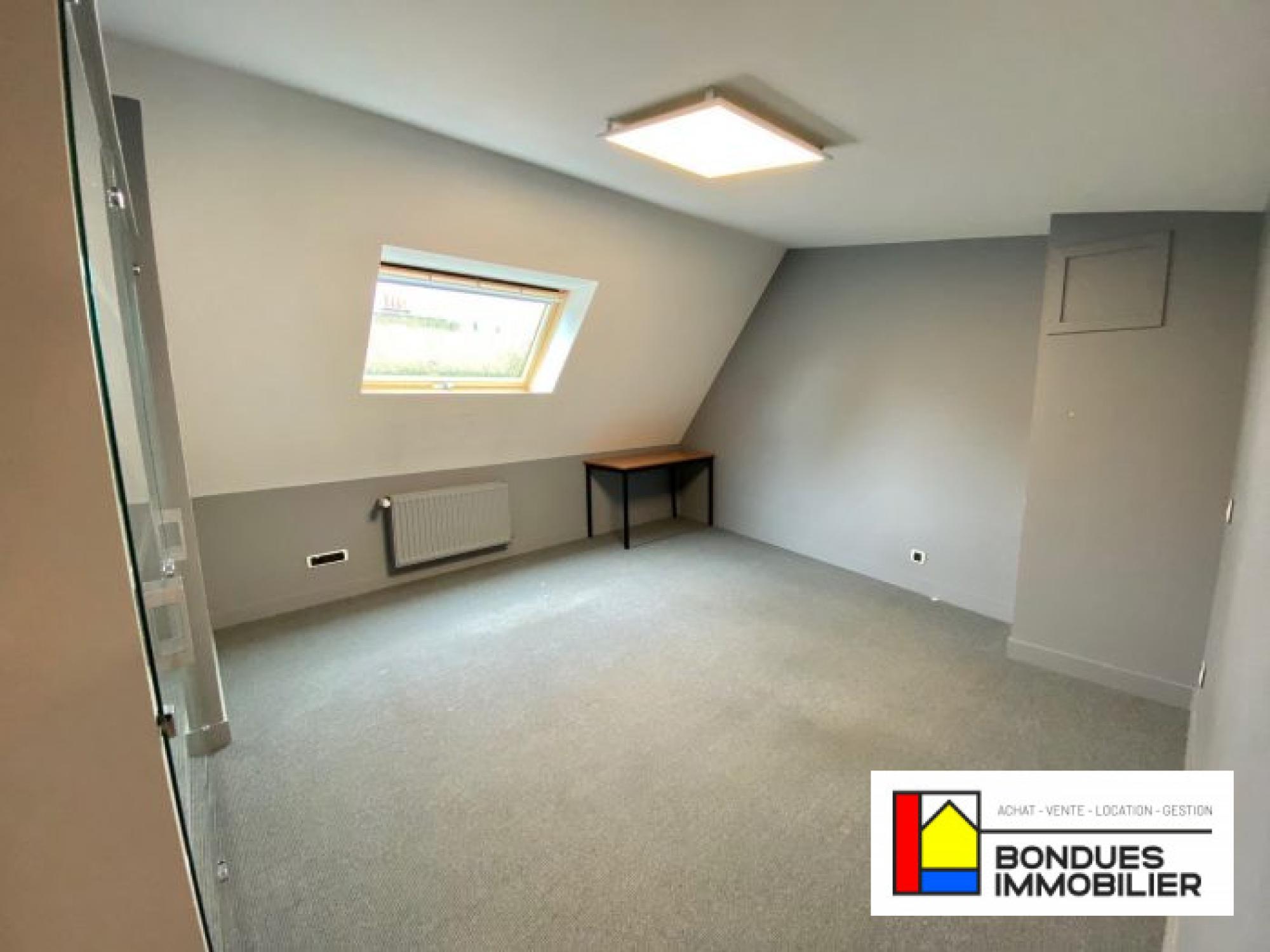 vente maison marcq en barœul refVM276 (10)